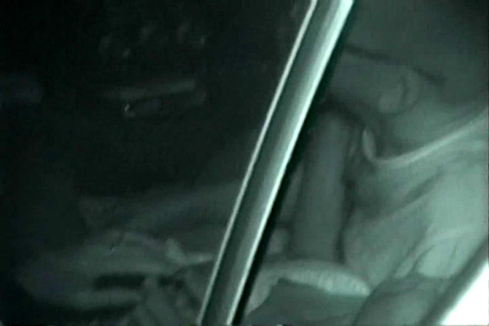 充血監督の深夜の運動会Vol.128 OLエロ画像   カーセックス  50PICs 25