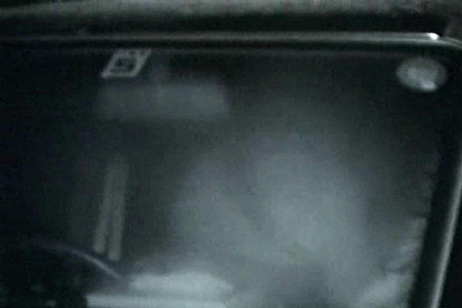 充血監督の深夜の運動会Vol.135 OLエロ画像 のぞき動画画像 22PICs 8