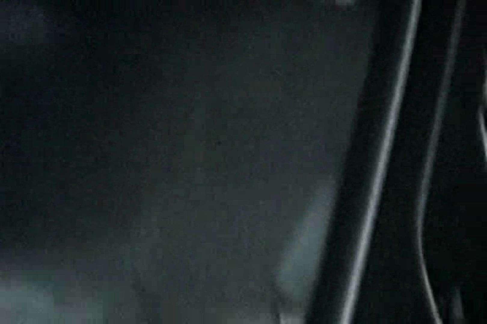 充血監督の深夜の運動会Vol.135 カップルもろsex 性交動画流出 22PICs 9