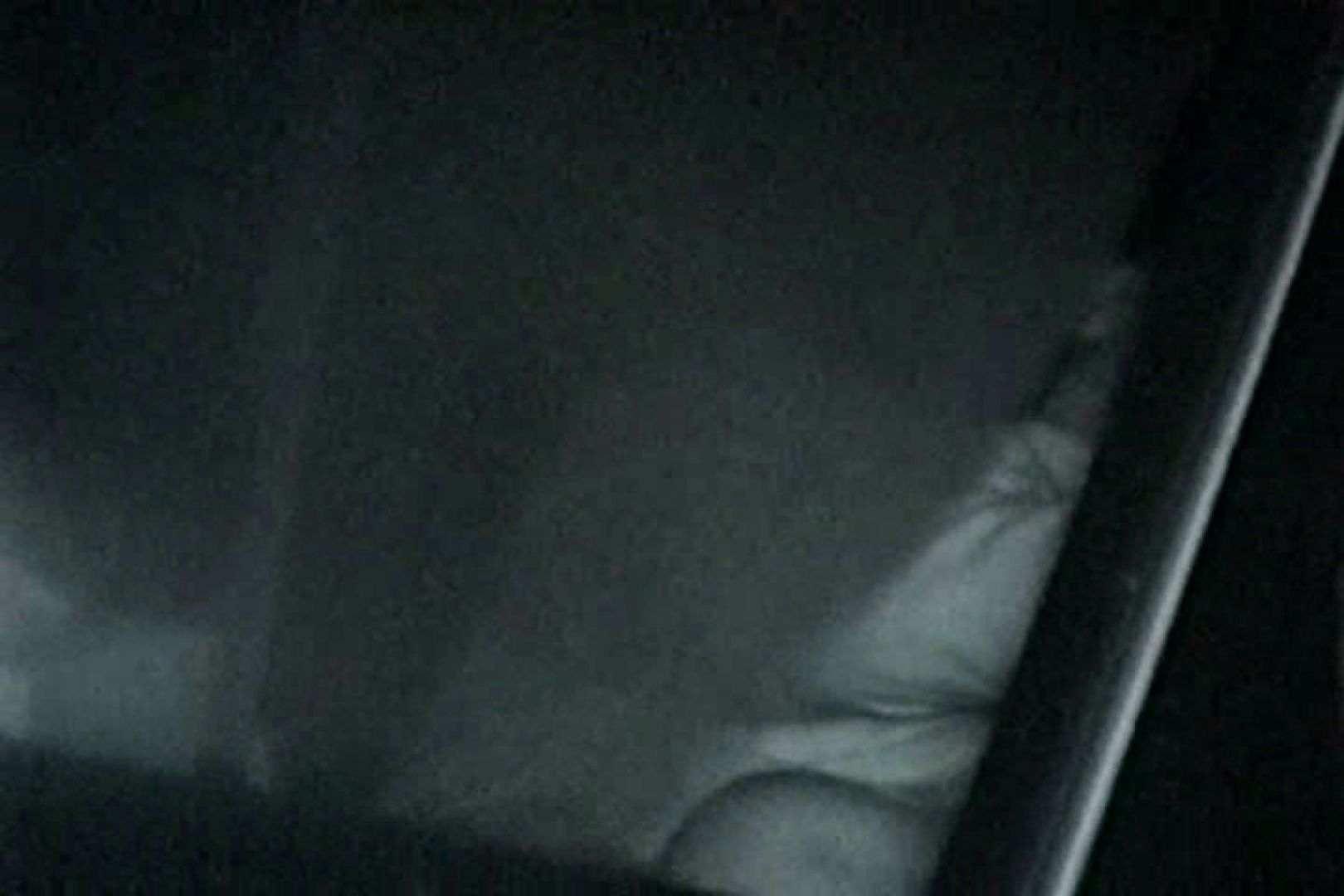 充血監督の深夜の運動会Vol.135 カーセックス すけべAV動画紹介 22PICs 10