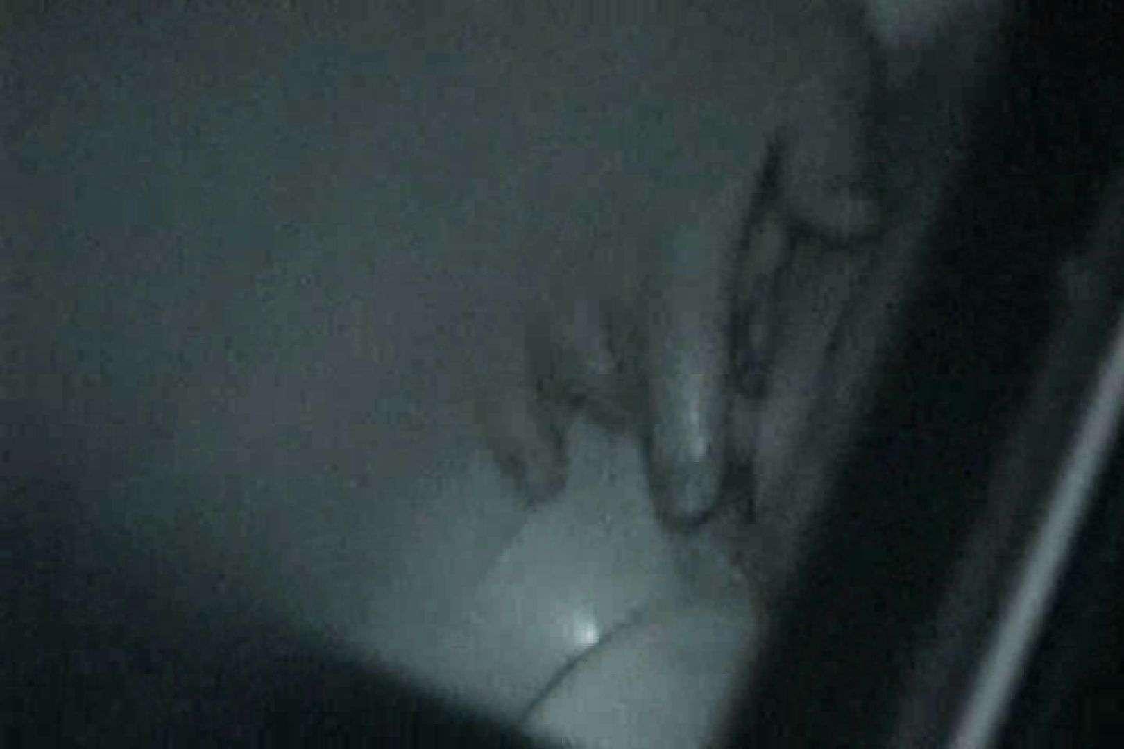 充血監督の深夜の運動会Vol.135 OLエロ画像 のぞき動画画像 22PICs 14