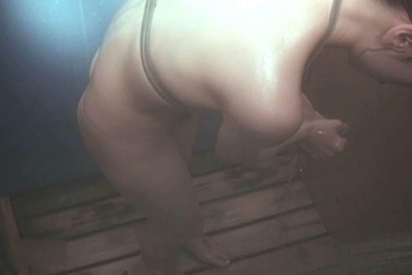 夏海シャワー室!ベトベトお肌をサラサラに!VOL.13 水着 | 美女エロ画像  85PICs 46
