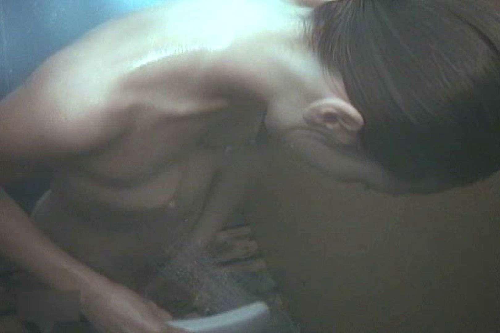 夏海シャワー室!ベトベトお肌をサラサラに!VOL.13 OLエロ画像 のぞき動画画像 85PICs 57