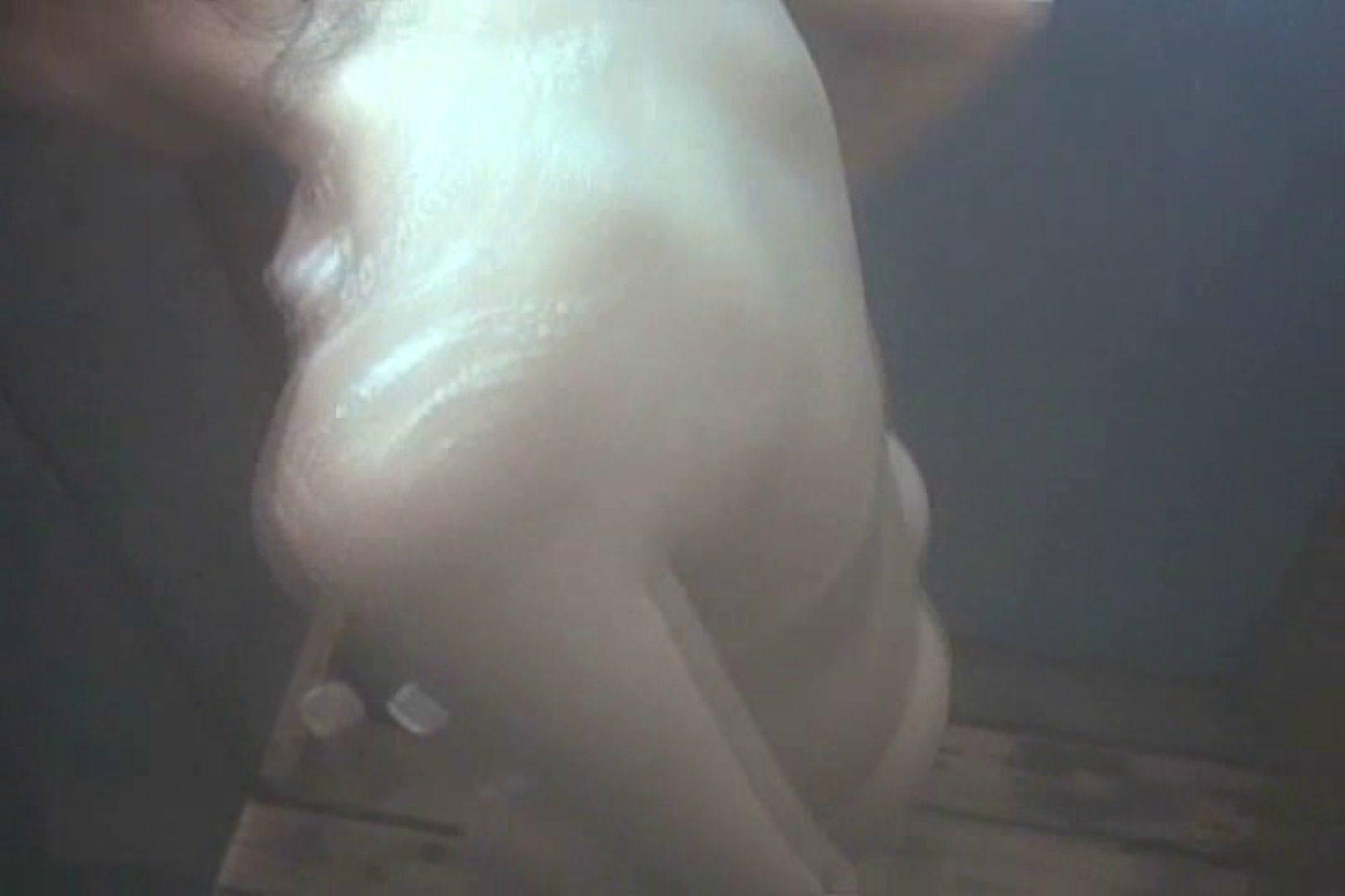 夏海シャワー室!ベトベトお肌をサラサラに!VOL.13 水着  85PICs 85