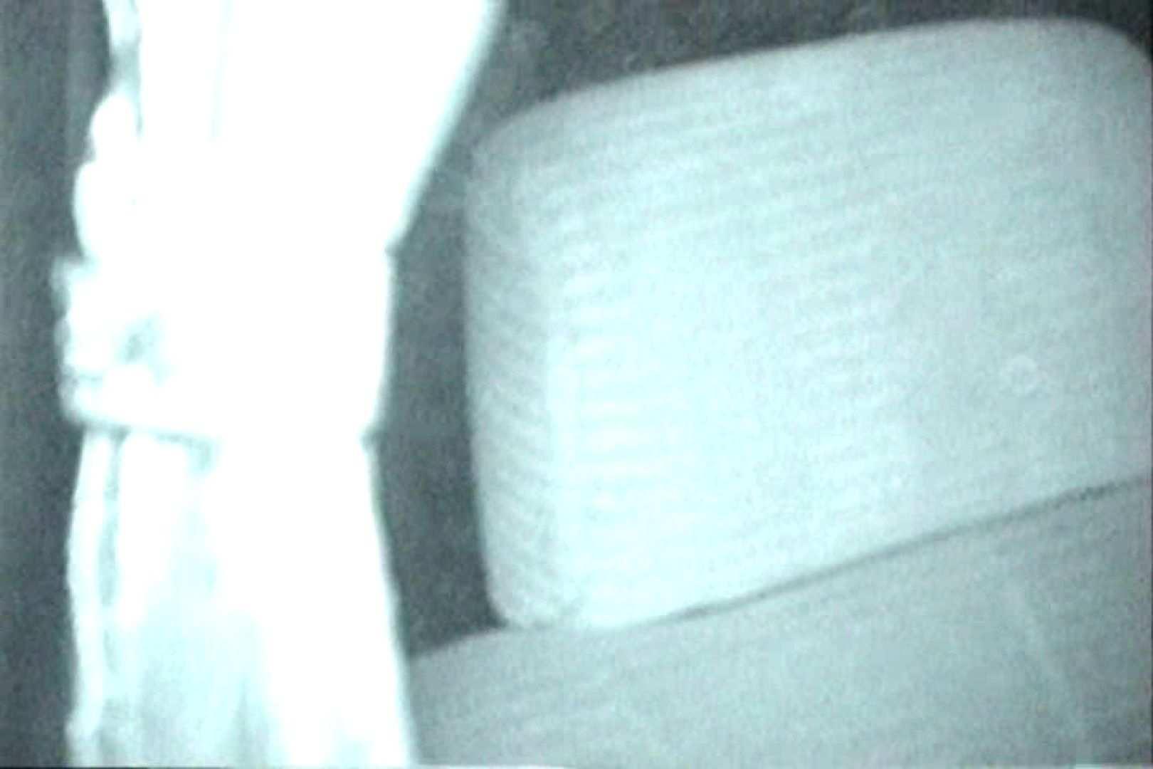 充血監督の深夜の運動会Vol.143 おっぱい 盗み撮り動画キャプチャ 61PICs 37