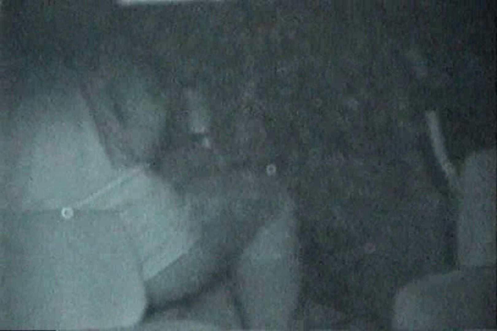 充血監督の深夜の運動会Vol.143 カップルもろsex 戯れ無修正画像 61PICs 44