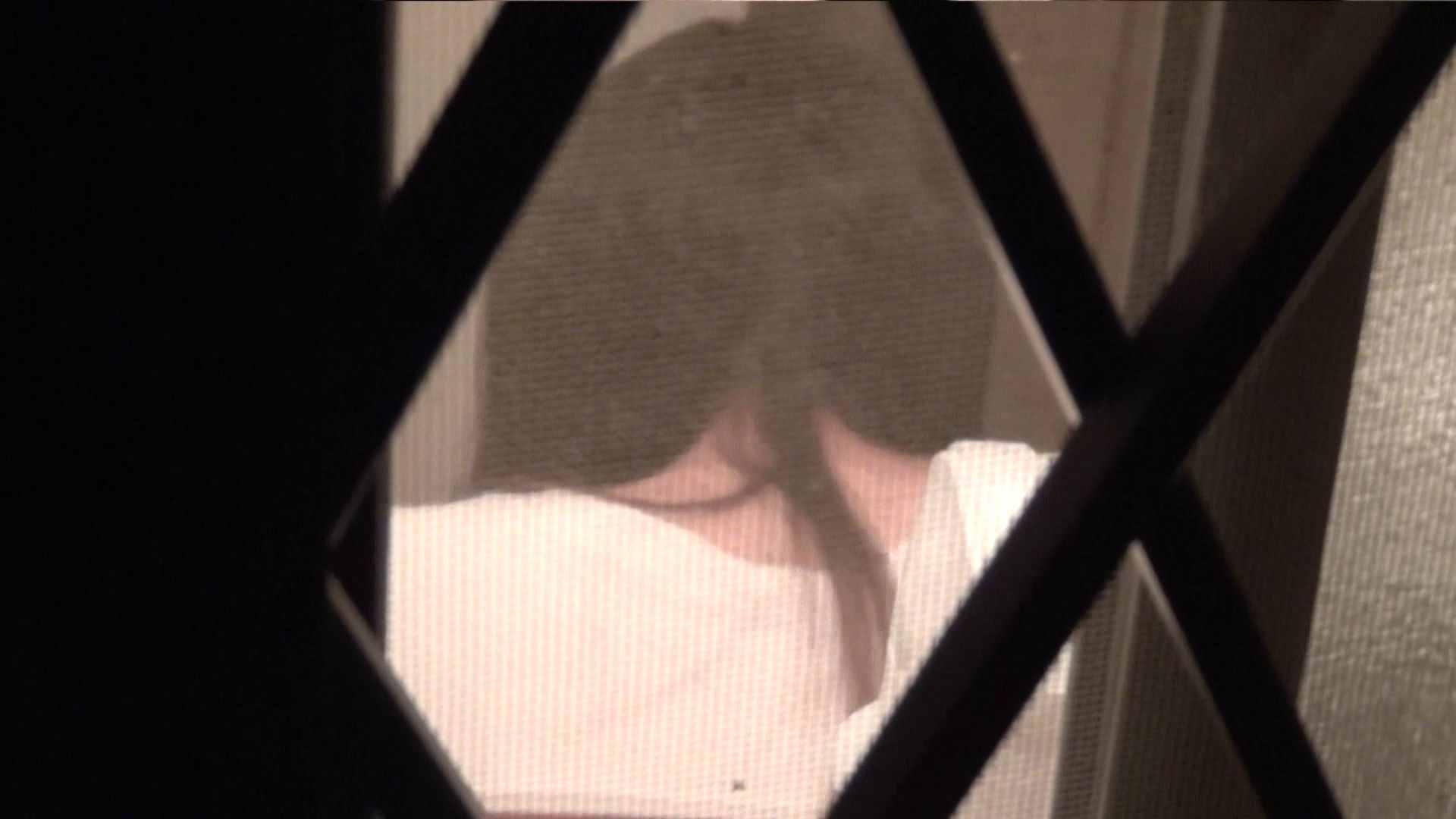 民家の騎士さんの最後の性戦ハイビジョン!!No.57 民家   洗面所  64PICs 3