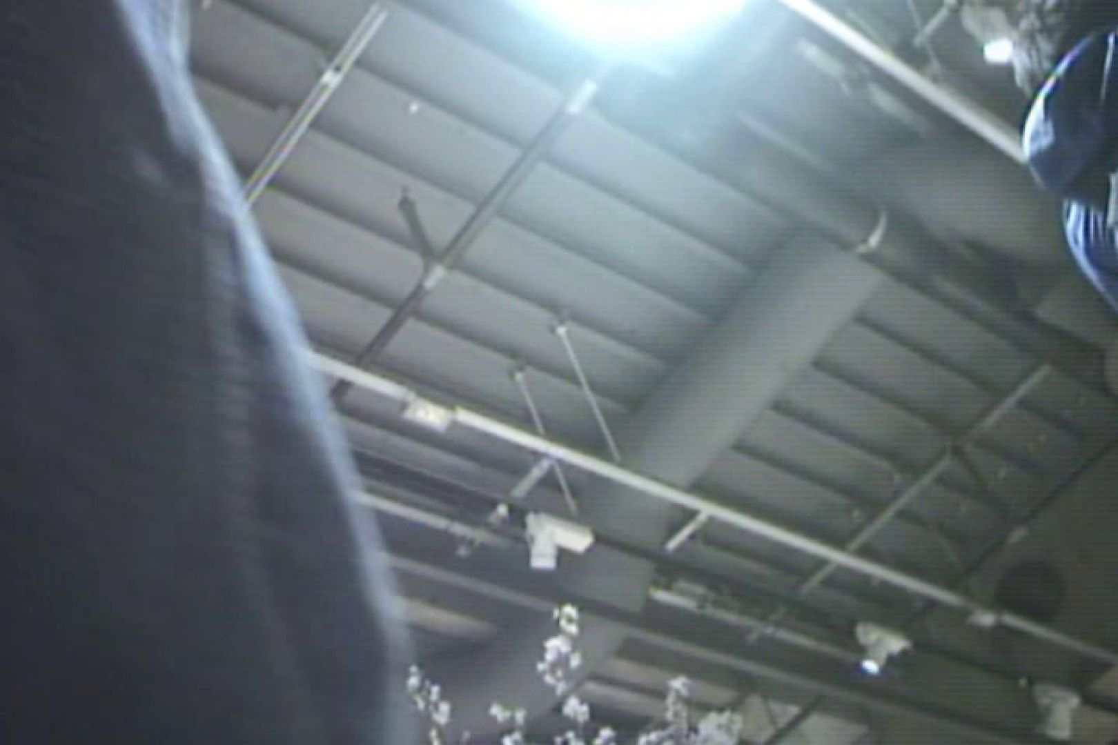 しんさんの逆さバイキングVol.30 ミニスカート | OLエロ画像  34PICs 17