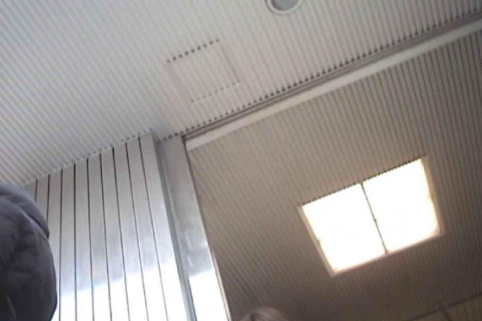 しんさんの逆さバイキングVol.30 ミニスカート | OLエロ画像  34PICs 21
