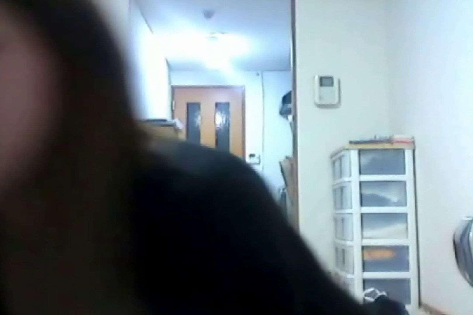 電魔王さんの「盗撮の部屋」No.36 沙紀 ギャルエロ画像 | 生おまんこ  99PICs 28