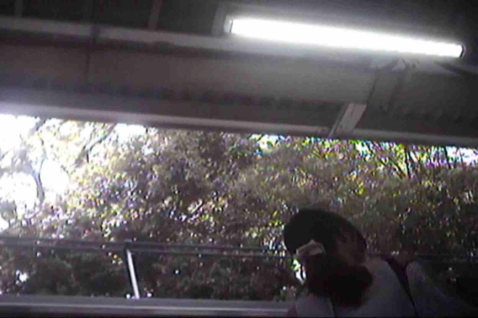しんさんの逆さバイキングVol.37 パンチラ セックス無修正動画無料 96PICs 11