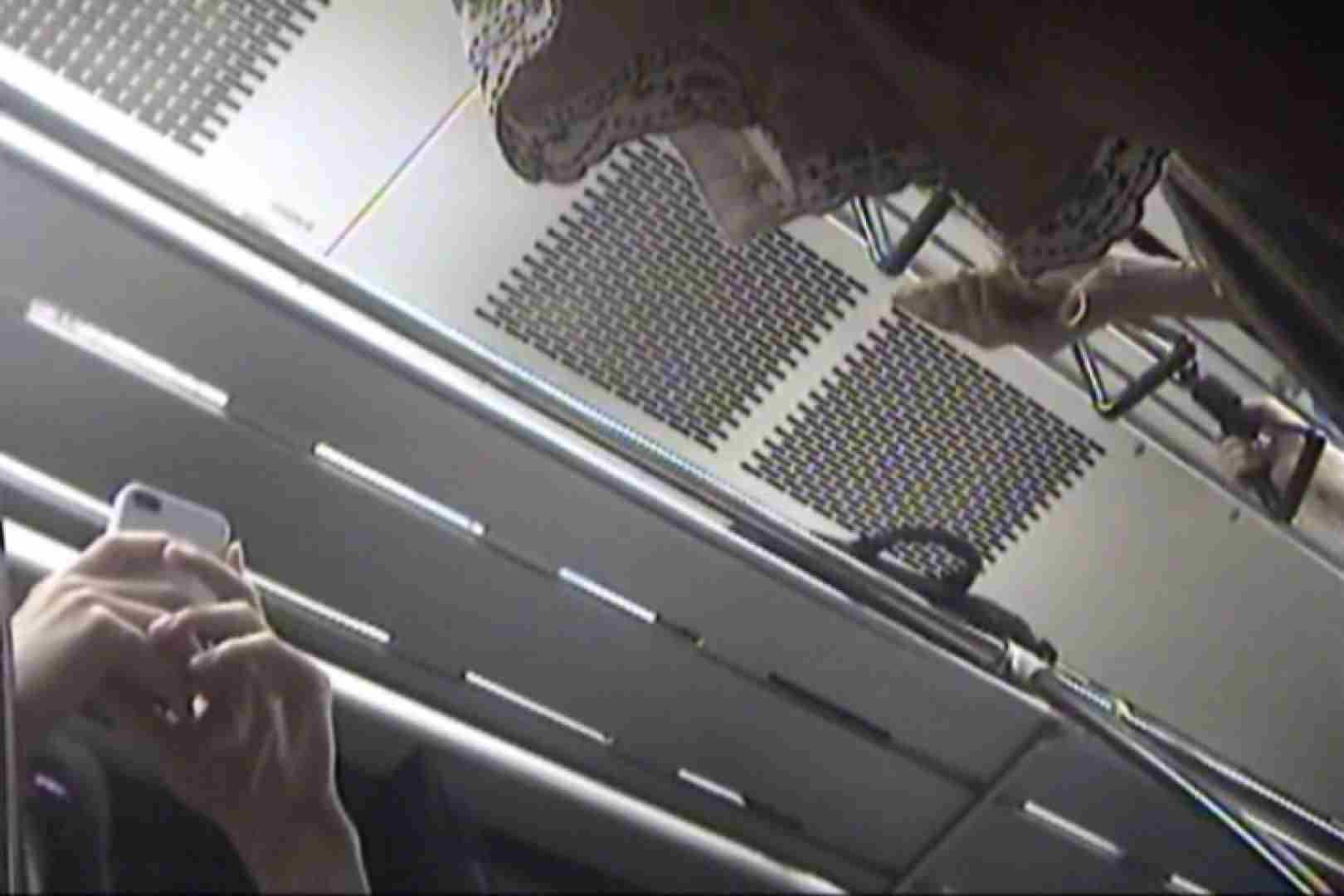 しんさんの逆さバイキングVol.37 OLエロ画像 盗撮えろ無修正画像 96PICs 74