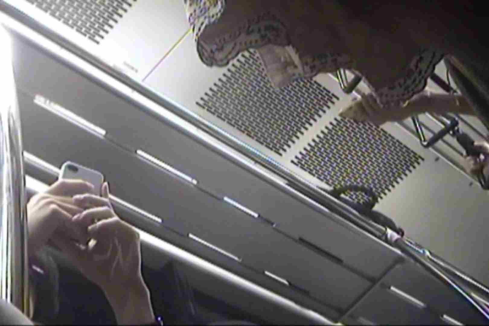 しんさんの逆さバイキングVol.37 パンチラ セックス無修正動画無料 96PICs 75