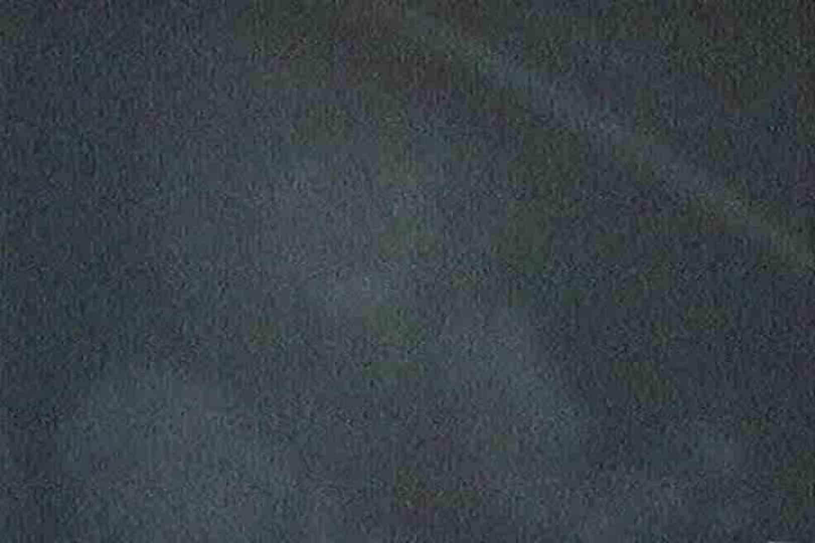 充血監督の深夜の運動会Vol.161 おっぱい | OLエロ画像  61PICs 15