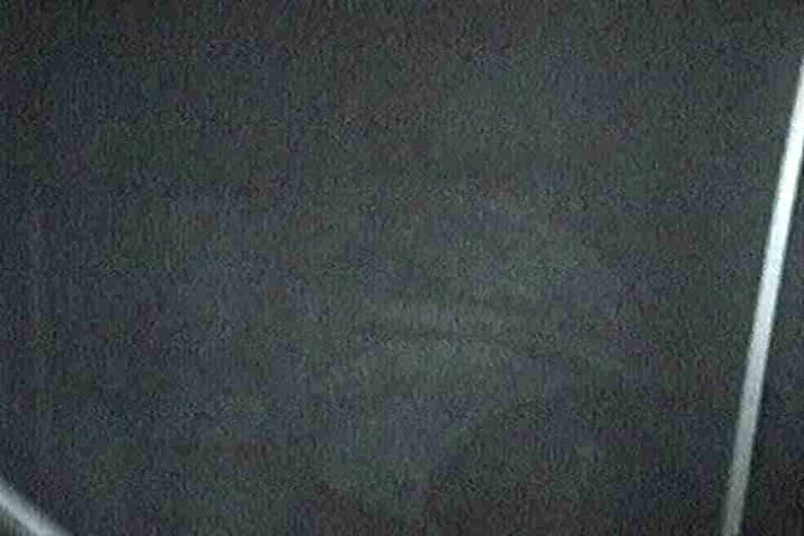 充血監督の深夜の運動会Vol.161 おっぱい | OLエロ画像  61PICs 43