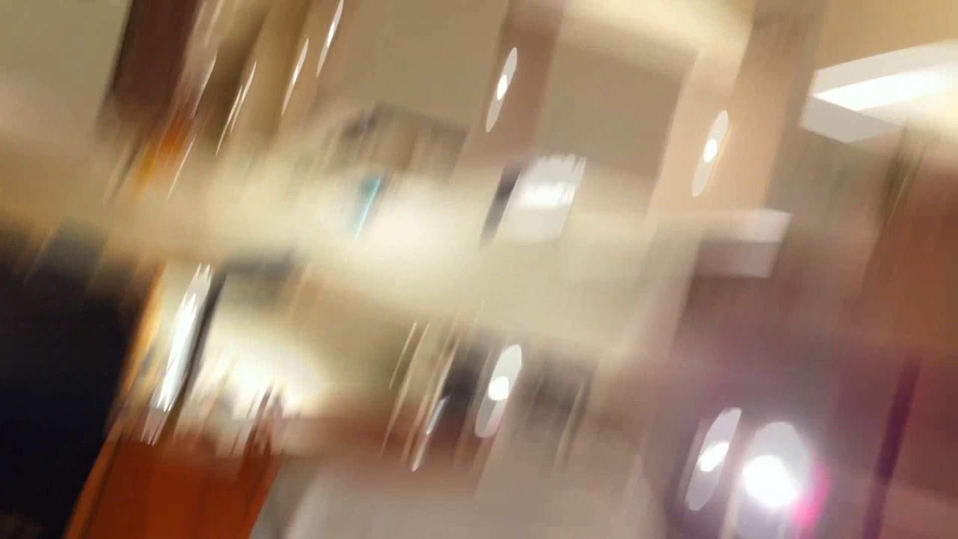 フルHD ショップ店員千人斬り! 大画面ノーカット完全版 vol.07 OLエロ画像 隠し撮りすけべAV動画紹介 109PICs 10