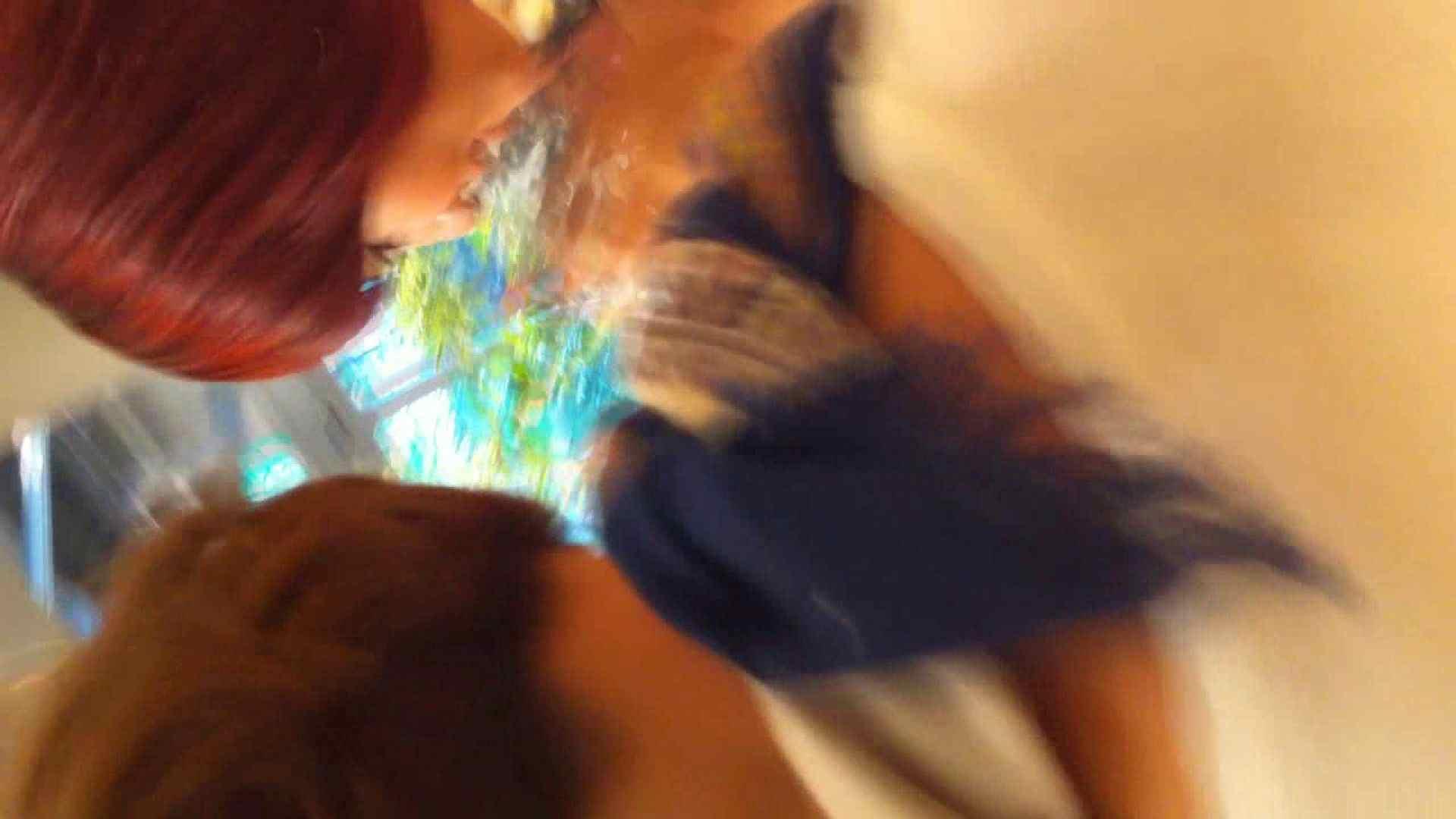 フルHD ショップ店員千人斬り! 大画面ノーカット完全版 vol.07 OLエロ画像 隠し撮りすけべAV動画紹介 109PICs 22