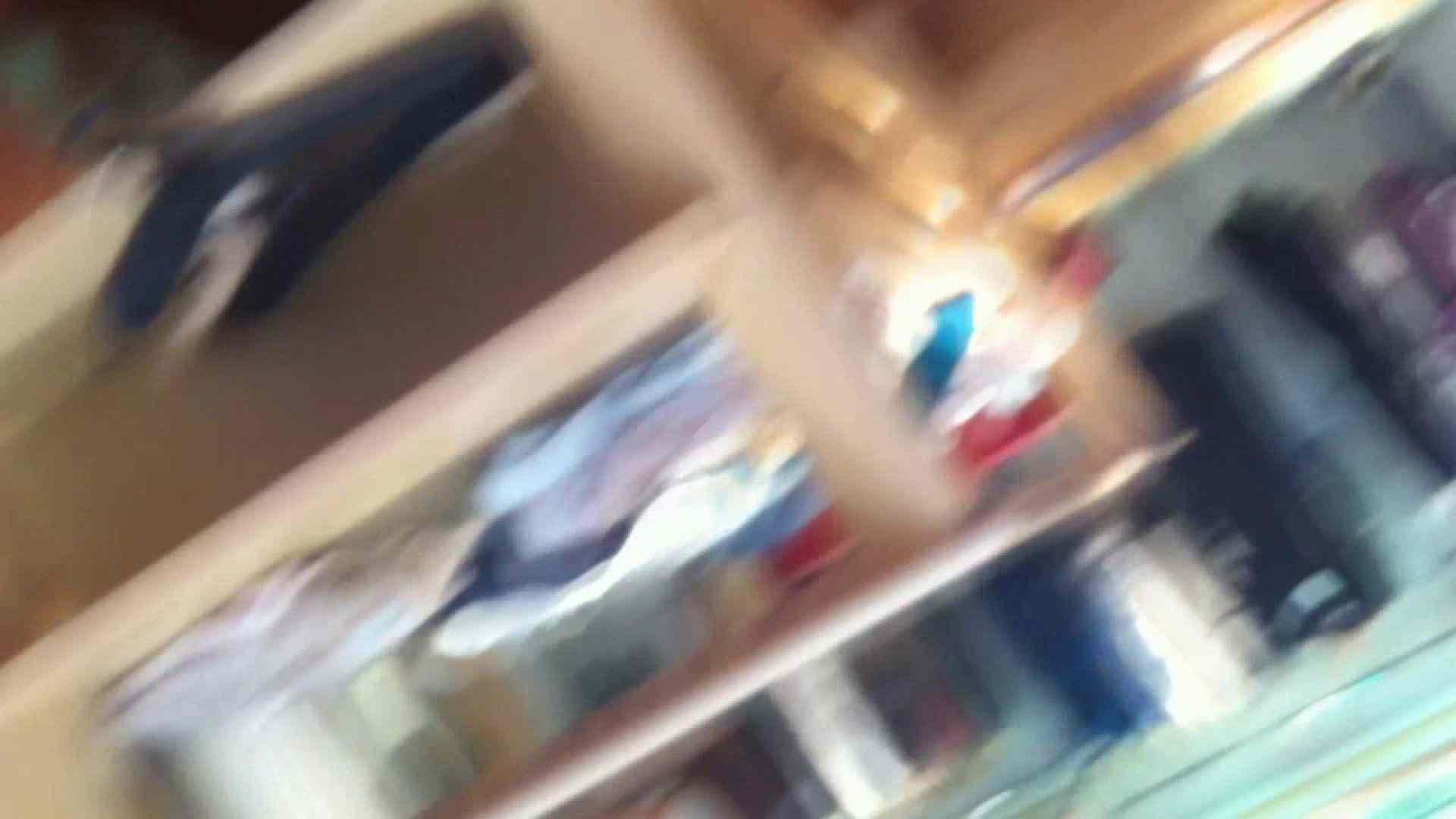 フルHD ショップ店員千人斬り! 大画面ノーカット完全版 vol.07 チラ 覗きワレメ動画紹介 109PICs 55