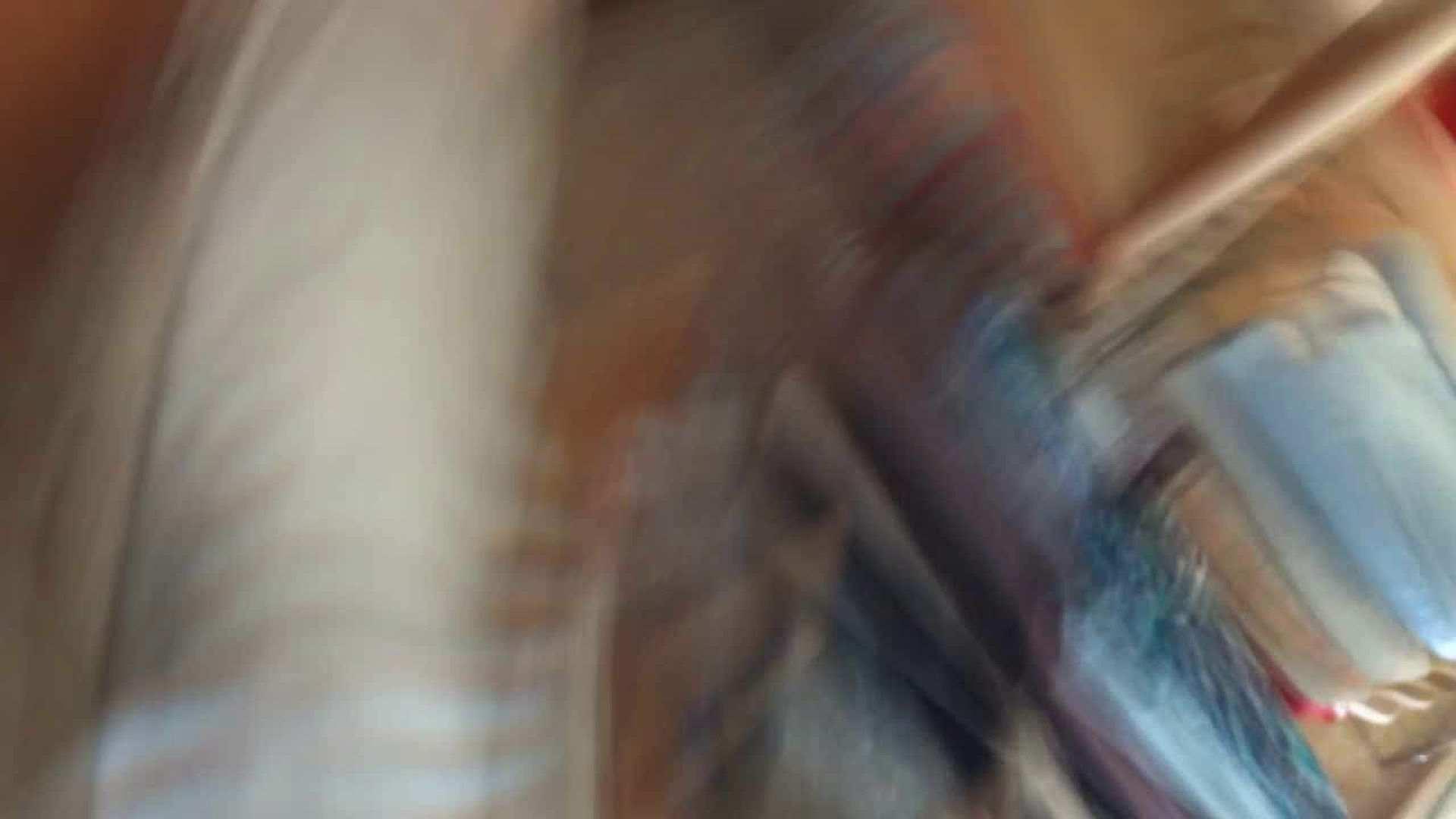 フルHD ショップ店員千人斬り! 大画面ノーカット完全版 vol.07 OLエロ画像 隠し撮りすけべAV動画紹介 109PICs 86