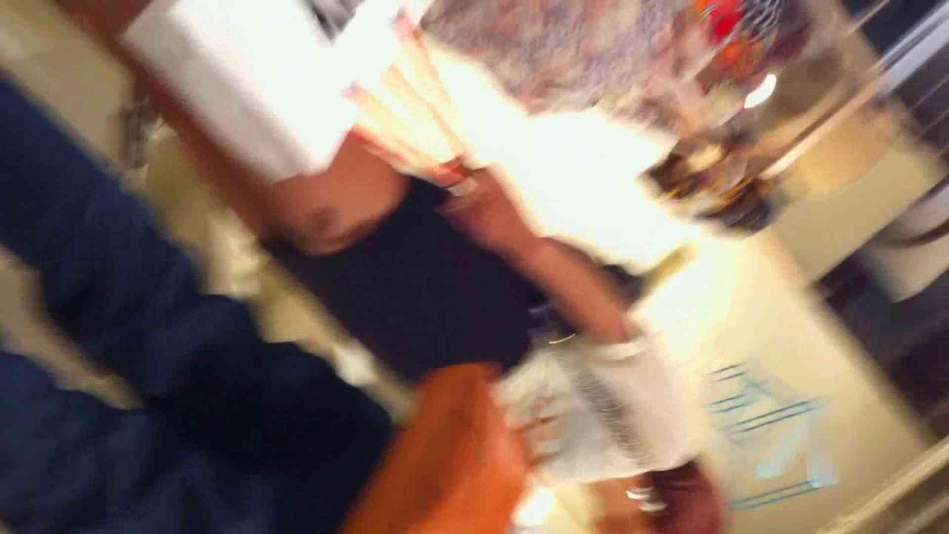 フルHD ショップ店員千人斬り! 大画面ノーカット完全版 vol.07 OLエロ画像 隠し撮りすけべAV動画紹介 109PICs 102
