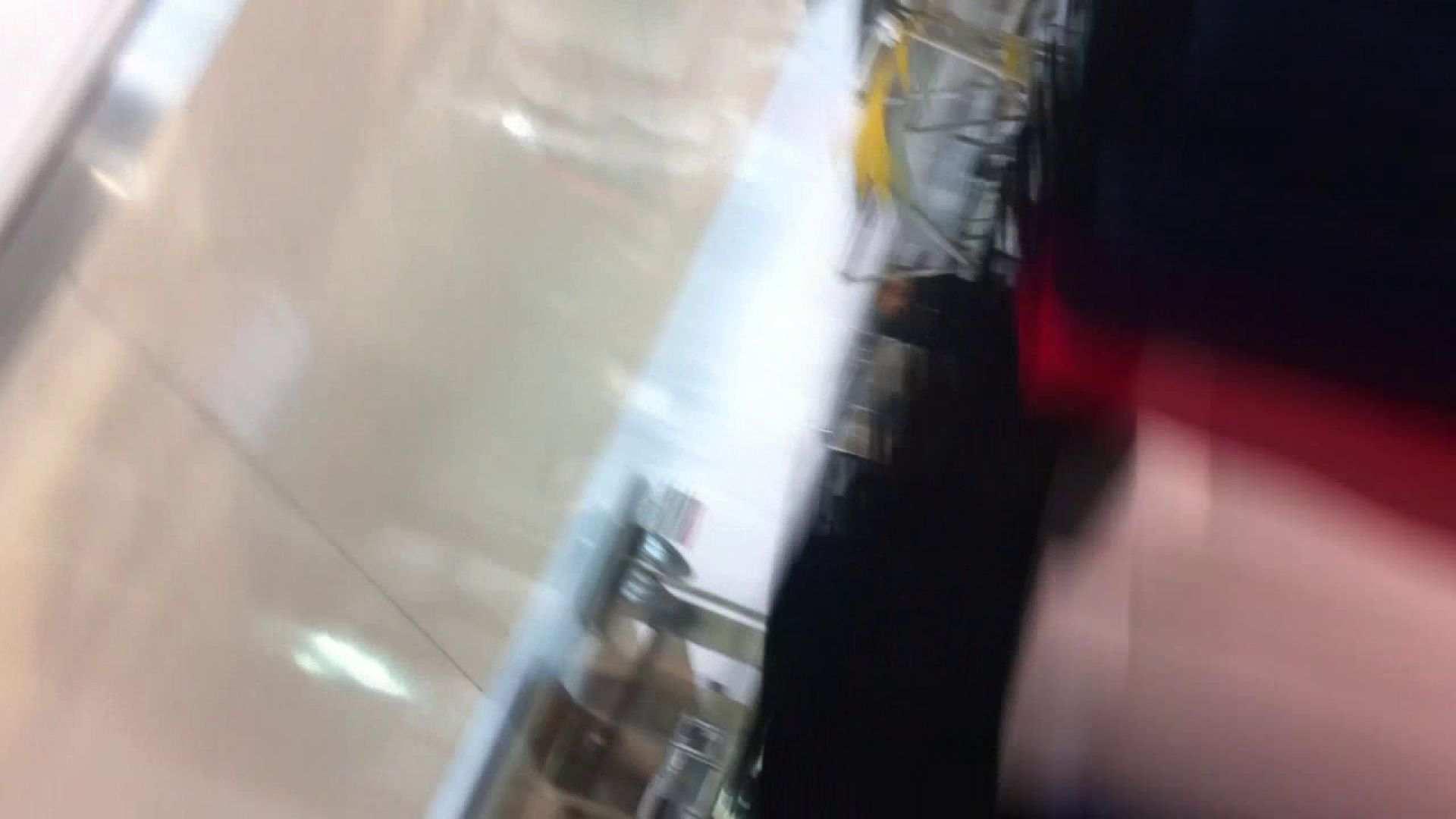 フルHD ショップ店員千人斬り! 大画面ノーカット完全版 vol.013 チラ のぞきエロ無料画像 47PICs 47