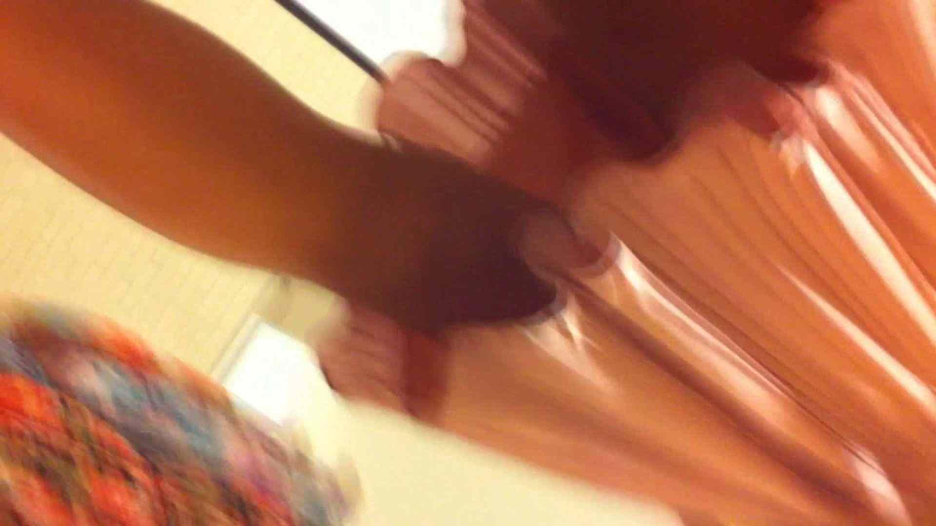 フルHD ショップ店員千人斬り! 大画面ノーカット完全版 vol.15 高画質 盗撮おまんこ無修正動画無料 73PICs 16