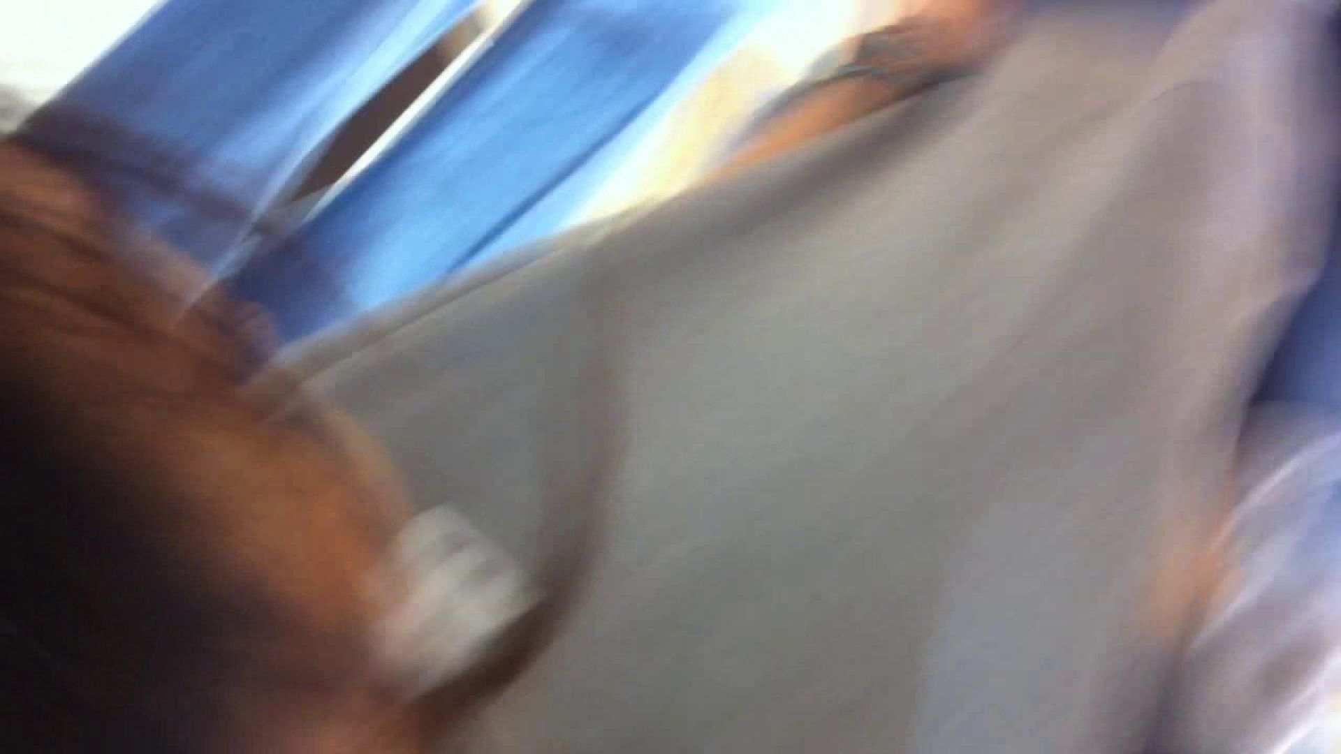 フルHD ショップ店員千人斬り! 大画面ノーカット完全版 vol.15 OLエロ画像 盗み撮りAV無料動画キャプチャ 73PICs 20