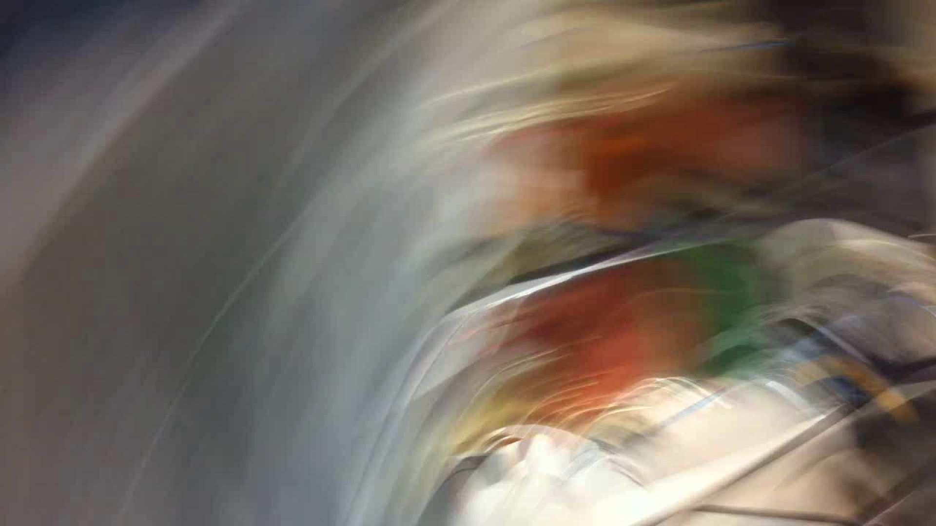 フルHD ショップ店員千人斬り! 大画面ノーカット完全版 vol.15 覗き 盗み撮り動画キャプチャ 73PICs 29