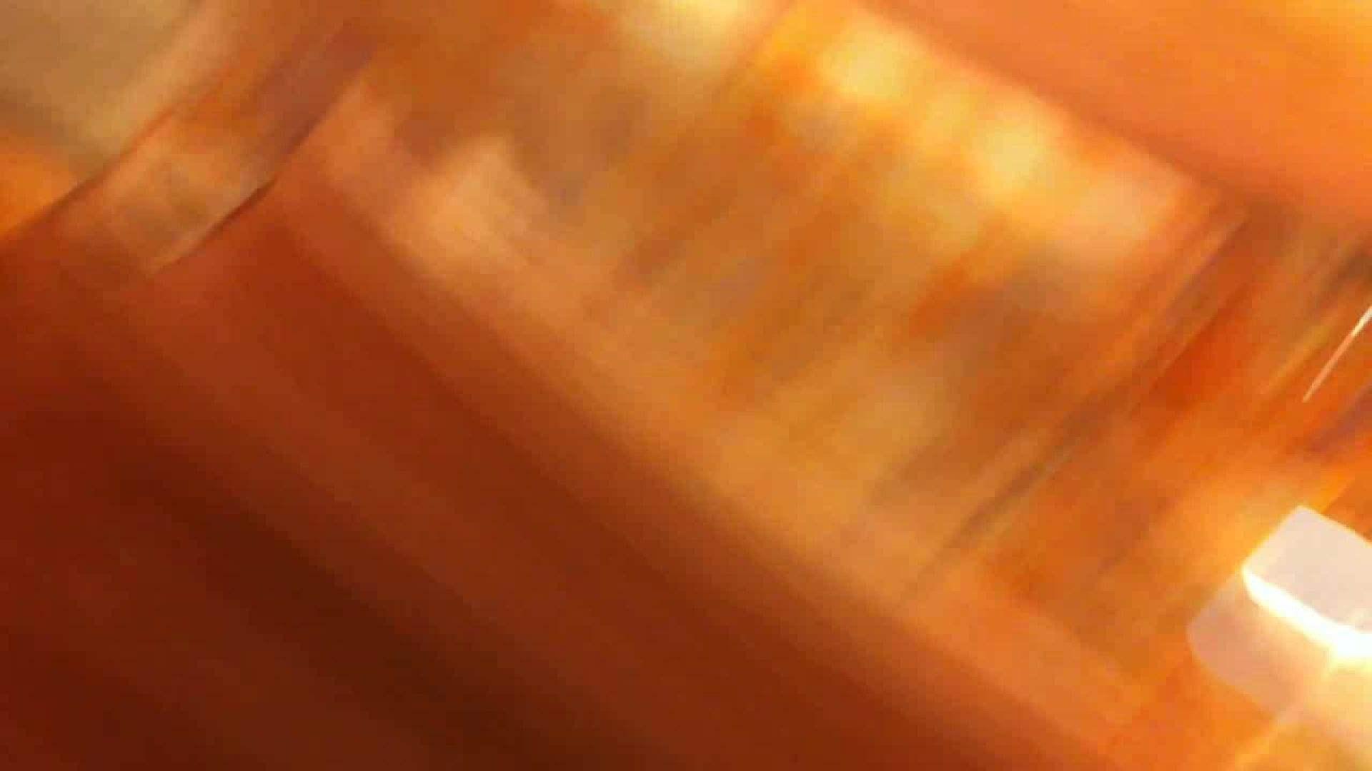フルHD ショップ店員千人斬り! 大画面ノーカット完全版 vol.15 覗き 盗み撮り動画キャプチャ 73PICs 47