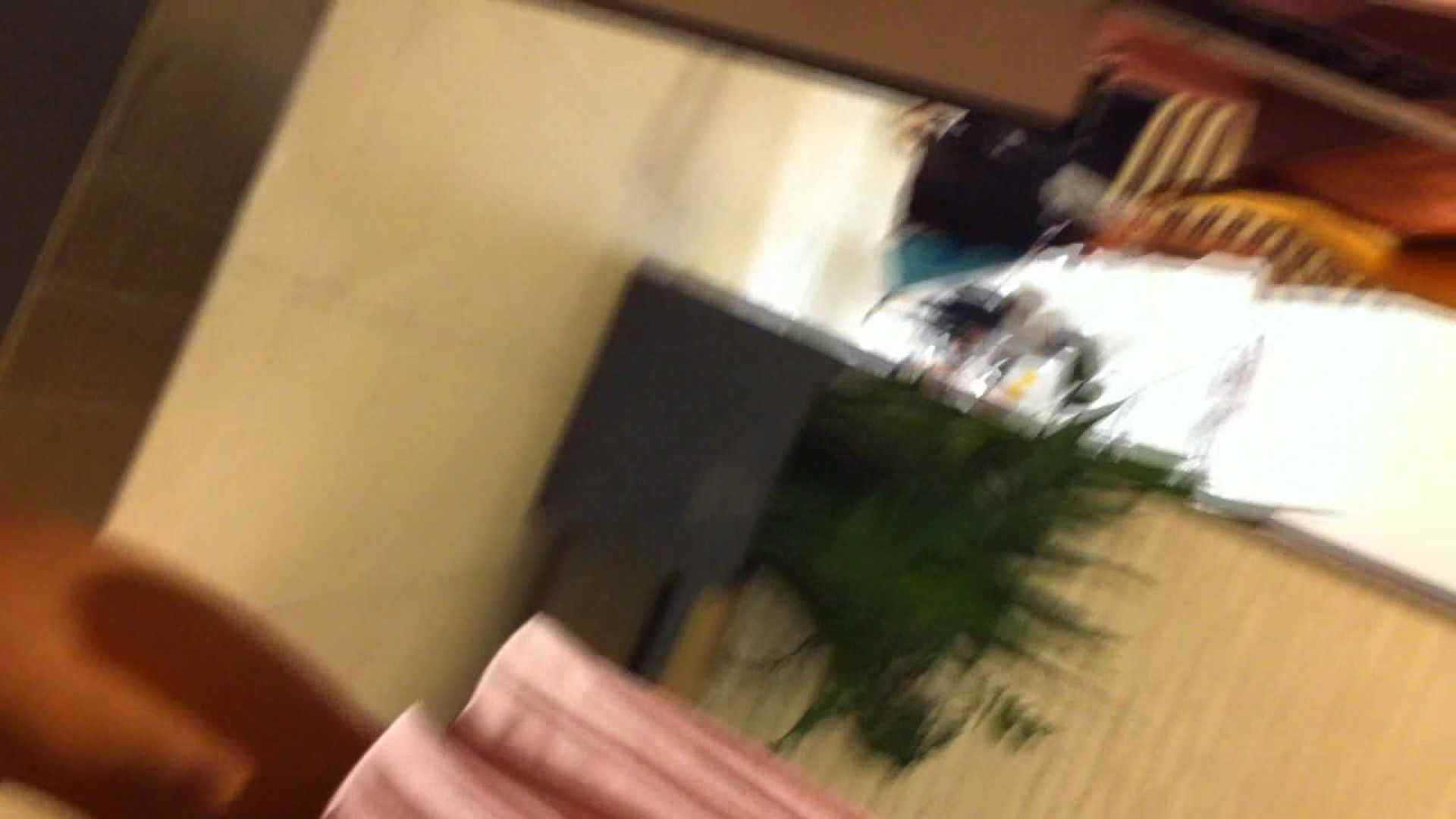 フルHD ショップ店員千人斬り! 大画面ノーカット完全版 vol.15 OLエロ画像 盗み撮りAV無料動画キャプチャ 73PICs 56