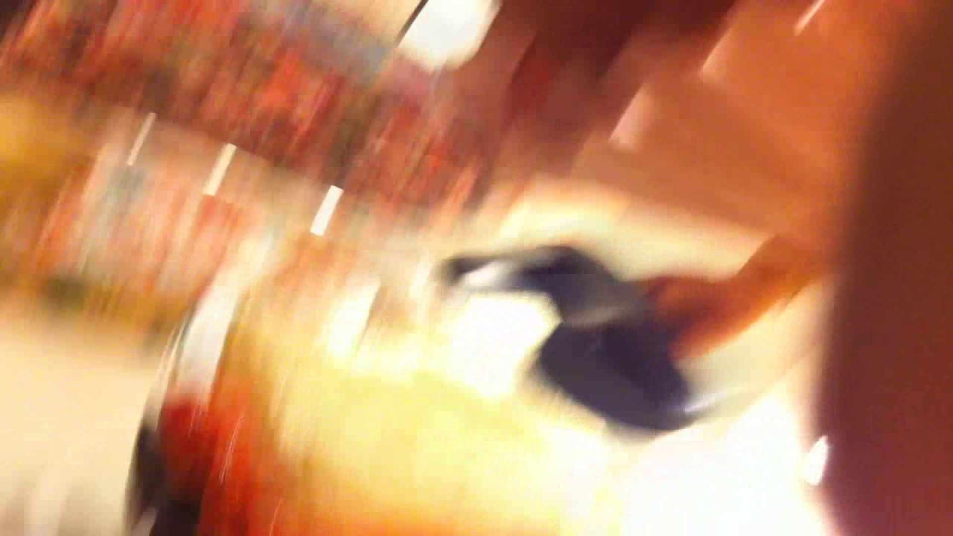 フルHD ショップ店員千人斬り! 大画面ノーカット完全版 vol.15 覗き 盗み撮り動画キャプチャ 73PICs 59