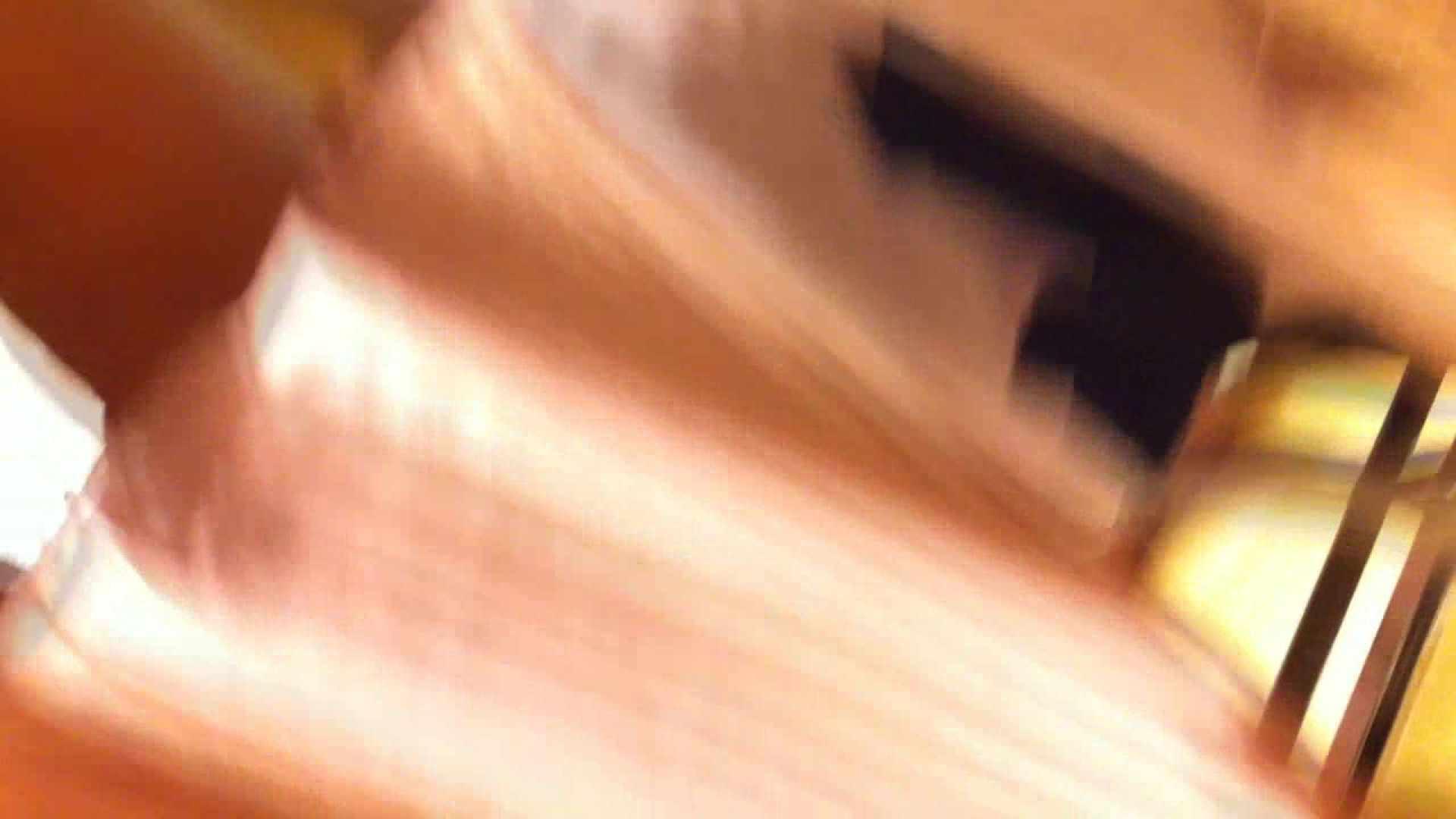 フルHD ショップ店員千人斬り! 大画面ノーカット完全版 vol.15 胸チラ | パンチラ  73PICs 61