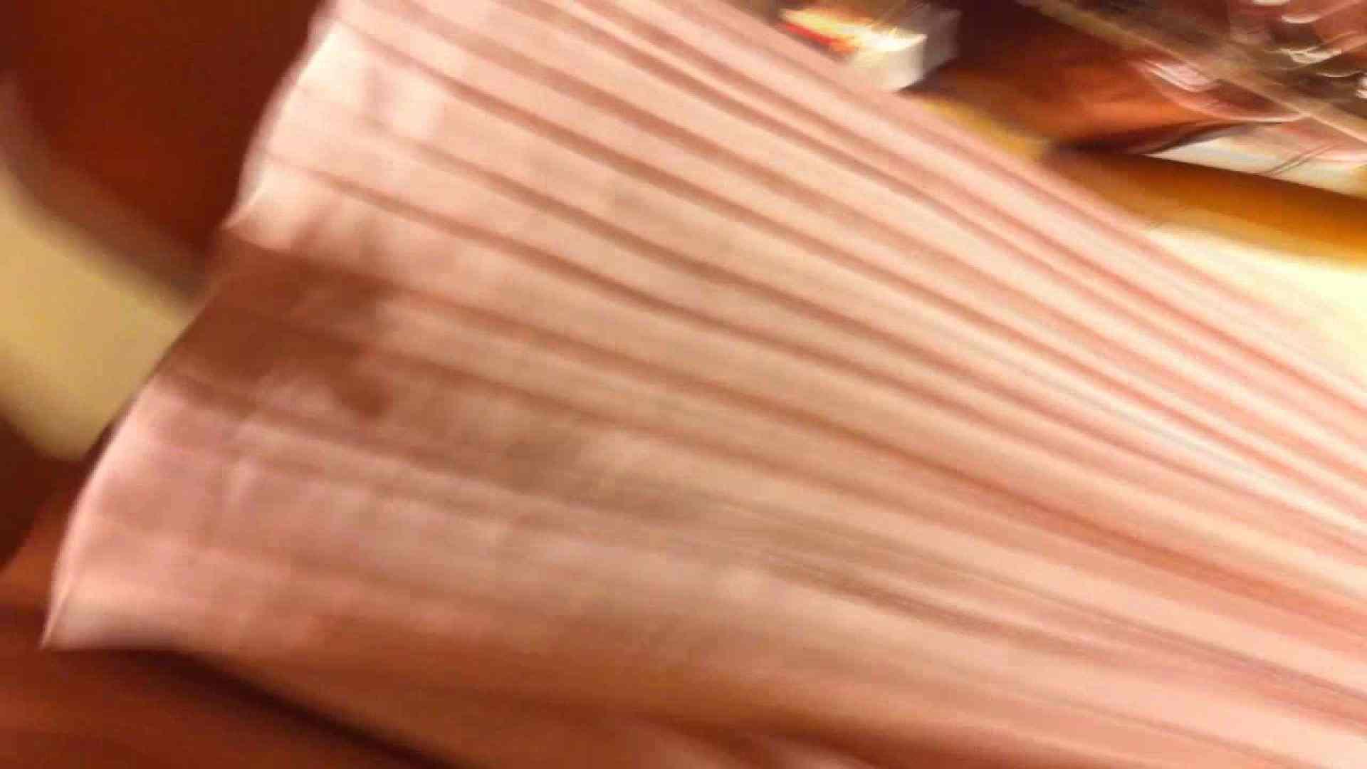 フルHD ショップ店員千人斬り! 大画面ノーカット完全版 vol.15 高画質 盗撮おまんこ無修正動画無料 73PICs 70