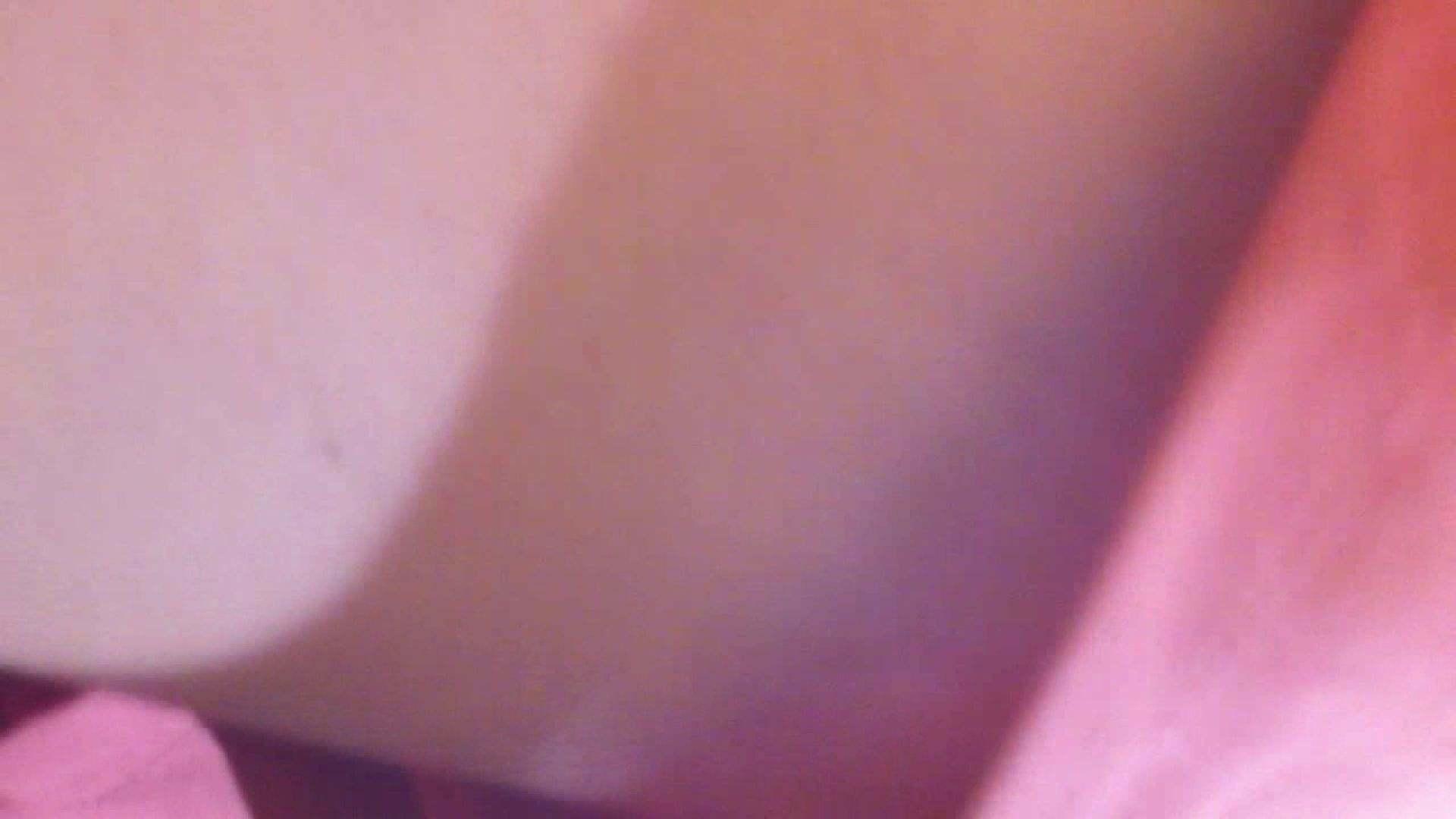 フルHD ショップ店員千人斬り! 大画面ノーカット完全版 vol.30 胸チラ 隠し撮りセックス画像 25PICs 4