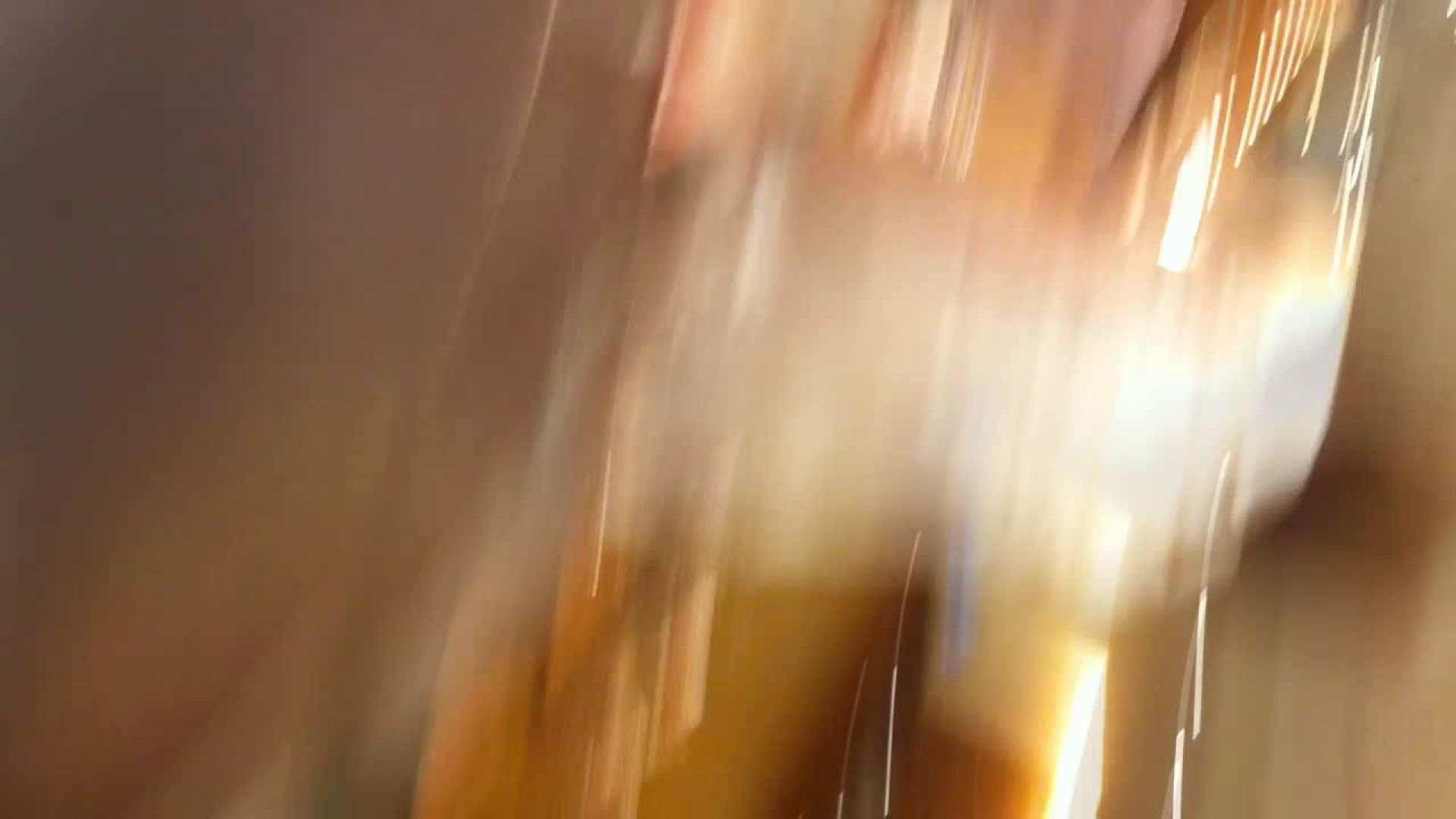フルHD ショップ店員千人斬り! 大画面ノーカット完全版 vol.30 接写   パンチラ  25PICs 19