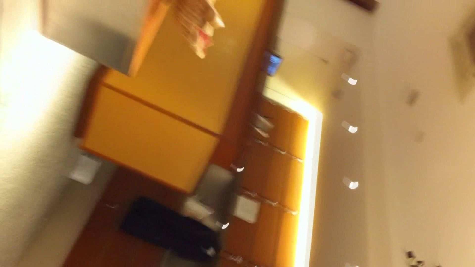 フルHD ショップ店員千人斬り! 大画面ノーカット完全版 vol.30 OLエロ画像 盗撮オマンコ無修正動画無料 25PICs 20