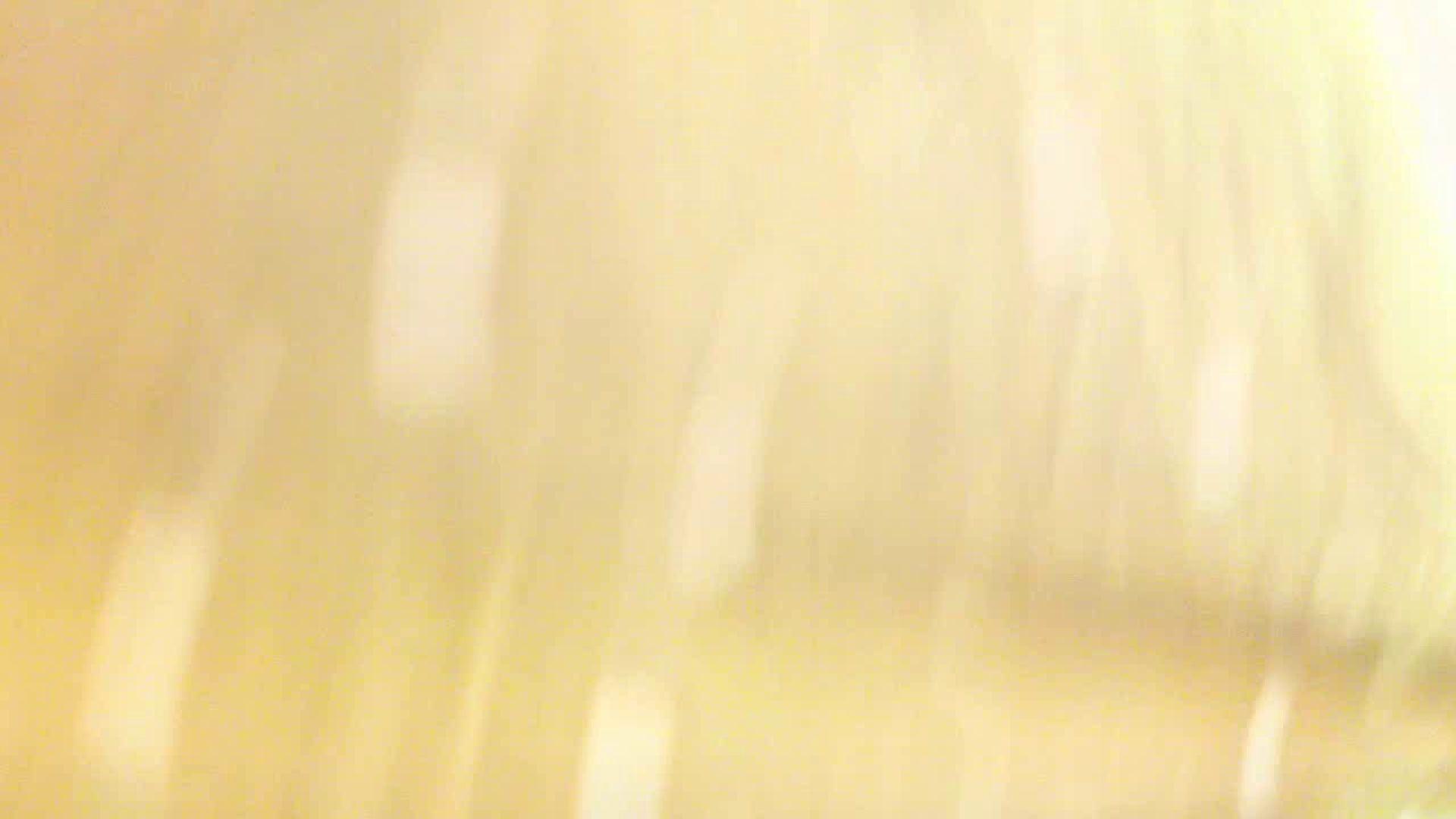 フルHD ショップ店員千人斬り! 大画面ノーカット完全版 vol.33 投稿   OLエロ画像  80PICs 17