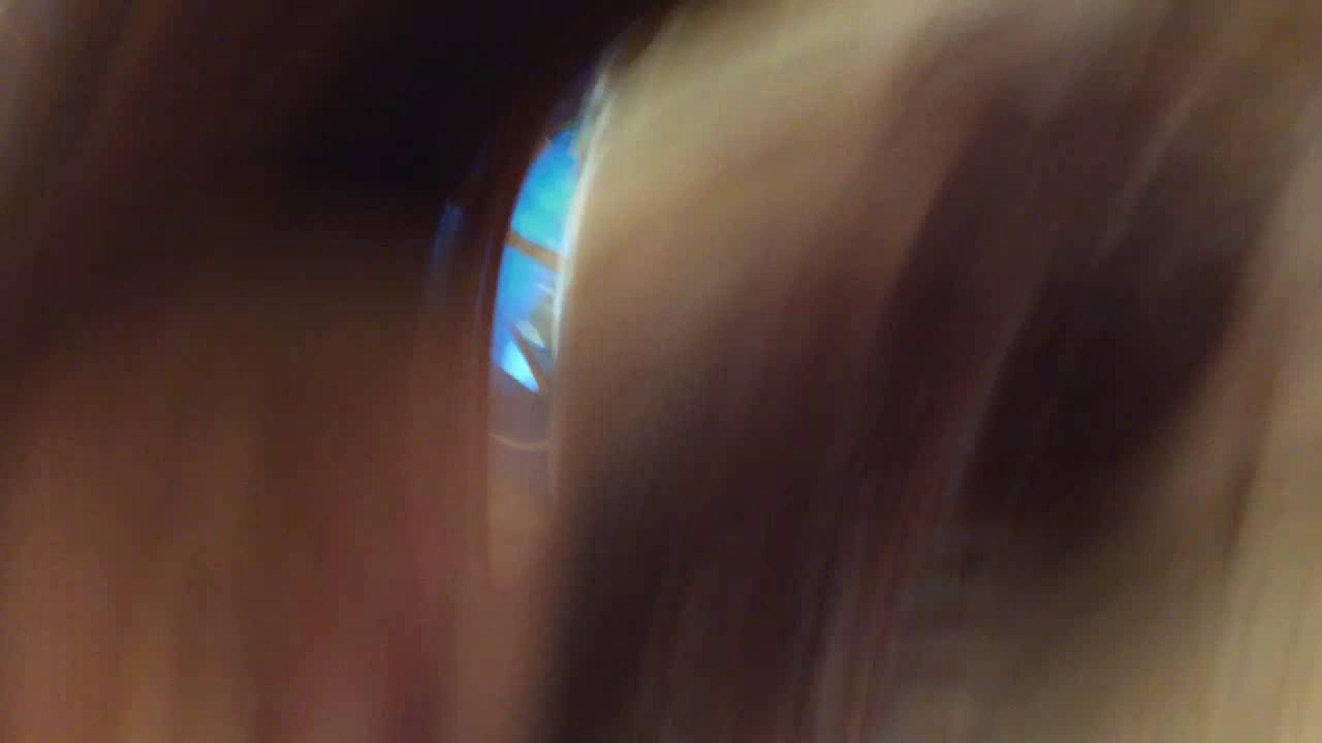 フルHD ショップ店員千人斬り! 大画面ノーカット完全版 vol.33 投稿   OLエロ画像  80PICs 27