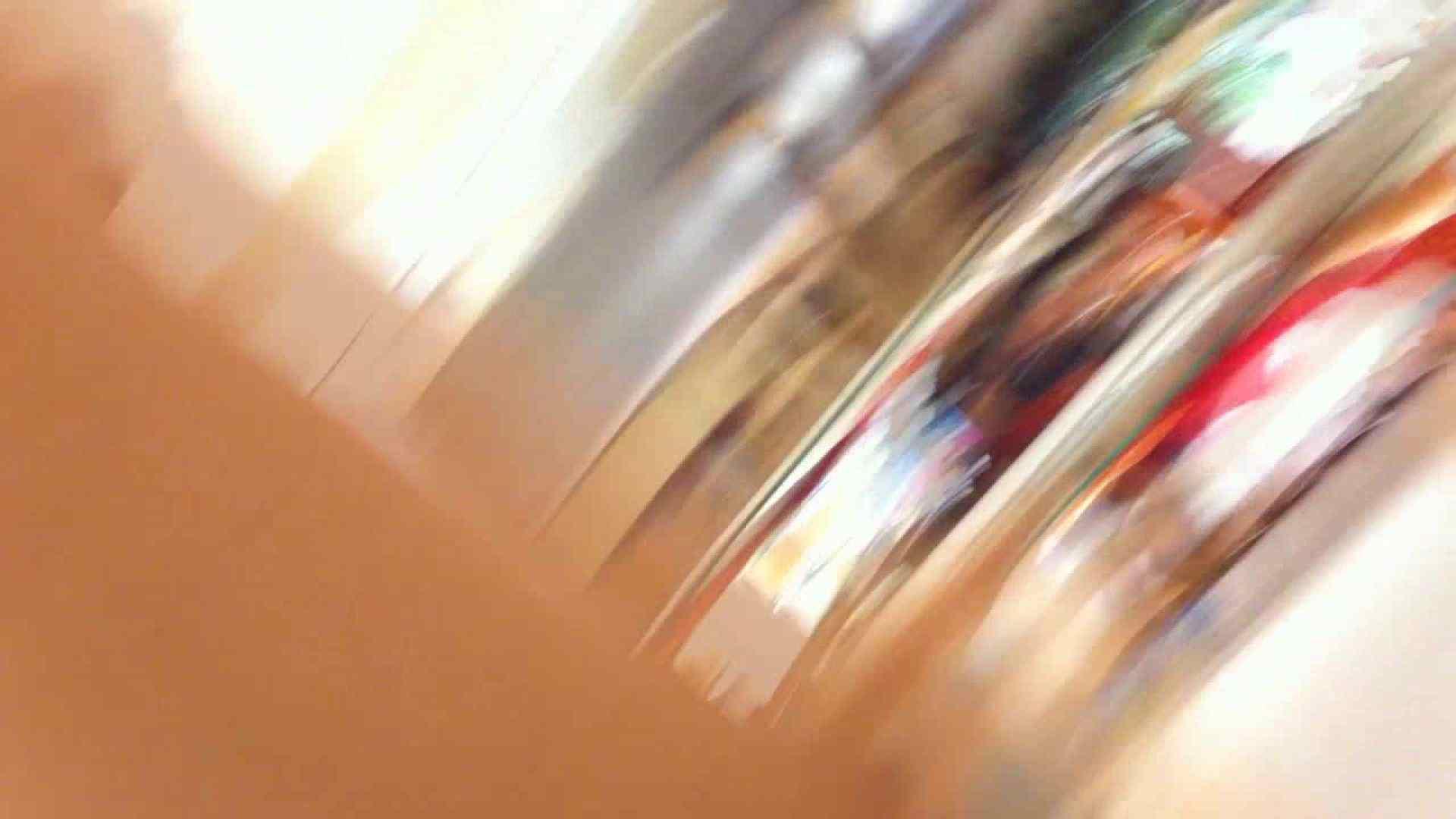 フルHD ショップ店員千人斬り! 大画面ノーカット完全版 vol.43 チラ 盗撮われめAV動画紹介 111PICs 20