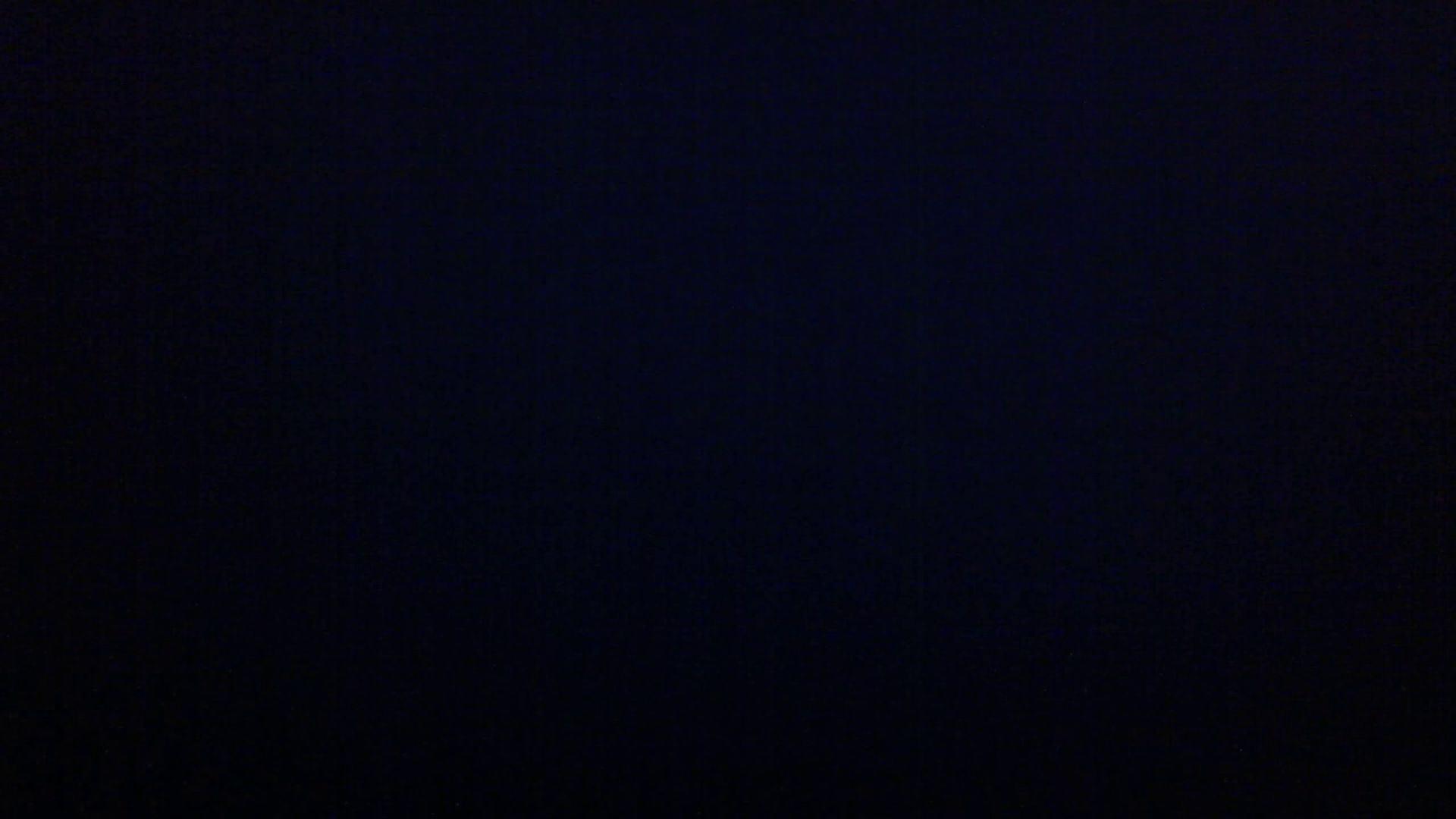 フルHD ショップ店員千人斬り! 大画面ノーカット完全版 vol.43 パンチラ | OLエロ画像  111PICs 64