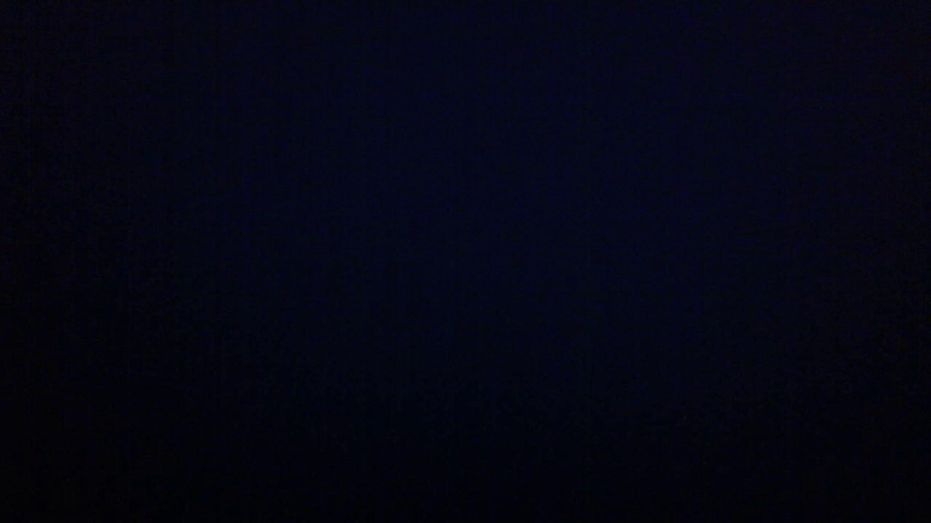フルHD ショップ店員千人斬り! 大画面ノーカット完全版 vol.43 チラ 盗撮われめAV動画紹介 111PICs 65