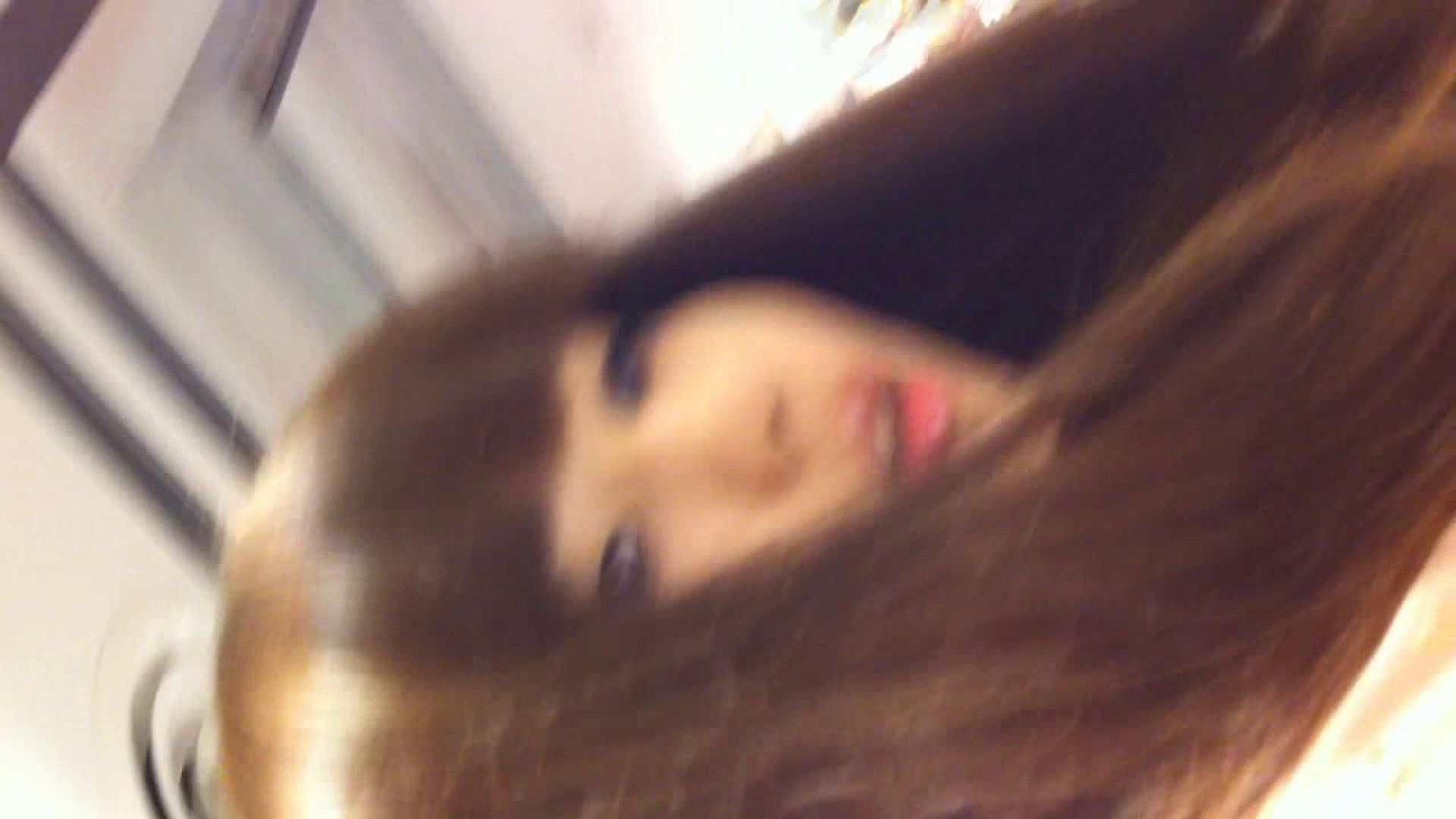 フルHD ショップ店員千人斬り! 大画面ノーカット完全版 vol.43 パンチラ | OLエロ画像  111PICs 85