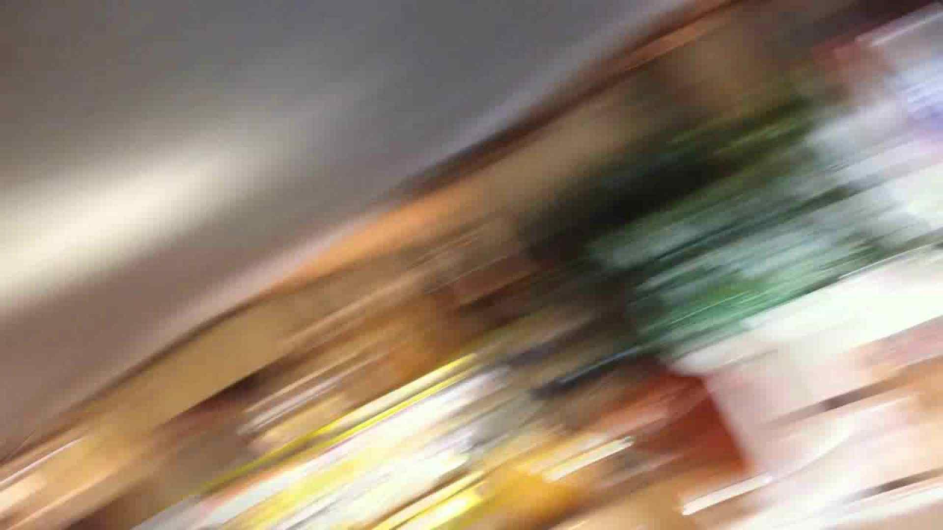 フルHD ショップ店員千人斬り! 大画面ノーカット完全版 vol.43 パンチラ  111PICs 99