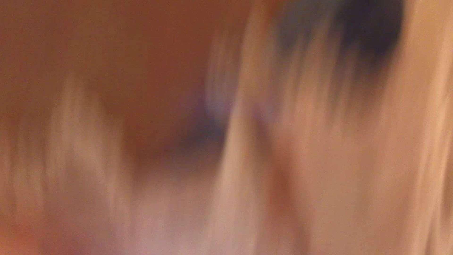 フルHD ショップ店員千人斬り! 大画面ノーカット完全版 vol.43 チラ 盗撮われめAV動画紹介 111PICs 104