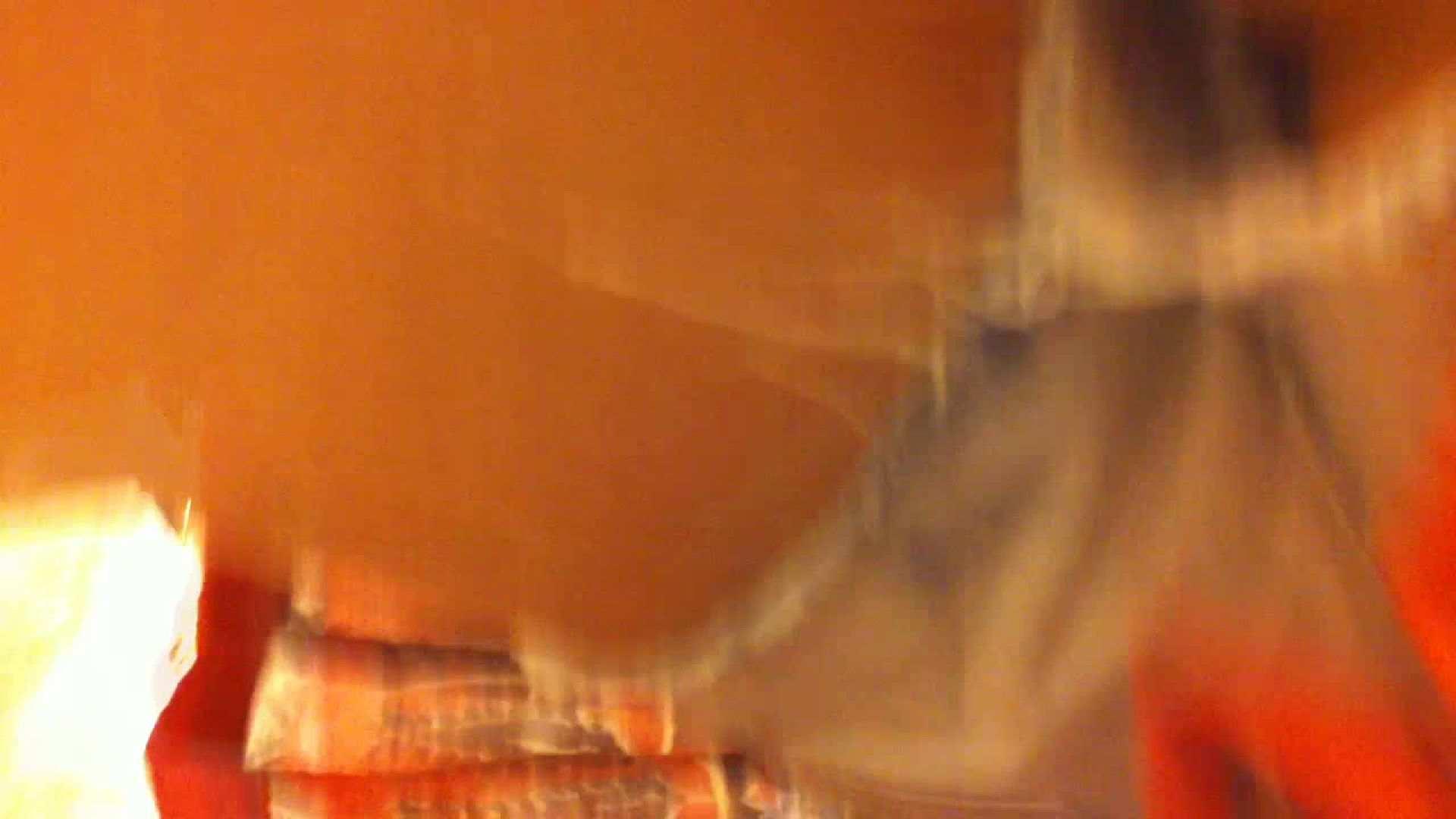 フルHD ショップ店員千人斬り! 大画面ノーカット完全版 vol.48 接写   OLエロ画像  27PICs 5