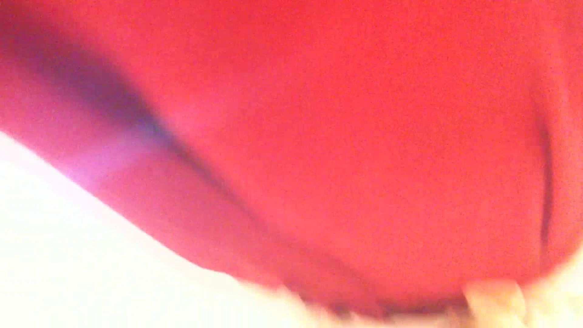フルHD ショップ店員千人斬り! 大画面ノーカット完全版 vol.59 OLエロ画像 覗きオメコ動画キャプチャ 27PICs 12
