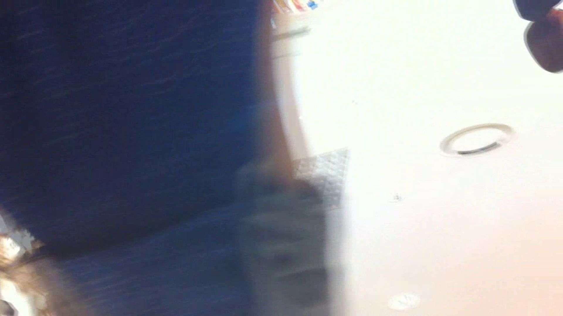 フルHD ショップ店員千人斬り! 大画面ノーカット完全版 vol.59 高画質 | 接写  27PICs 16