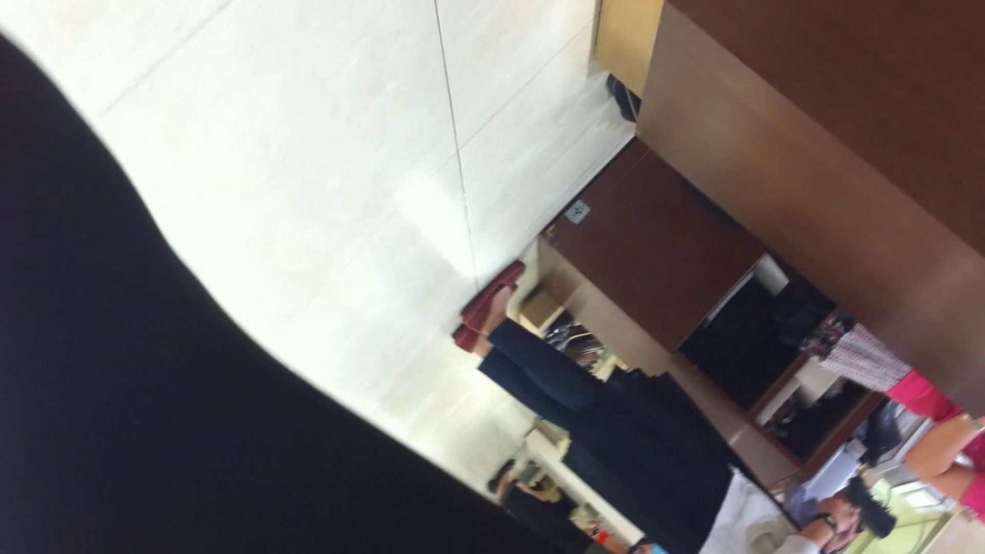 フルHD ショップ店員千人斬り! 大画面ノーカット完全版 vol.59 OLエロ画像 覗きオメコ動画キャプチャ 27PICs 27