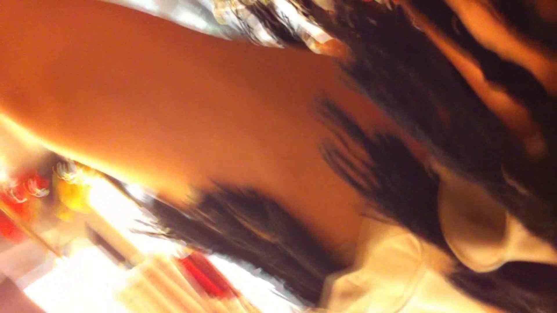 フルHD ショップ店員千人斬り! 大画面ノーカット完全版 vol.62 胸チラ  102PICs 20