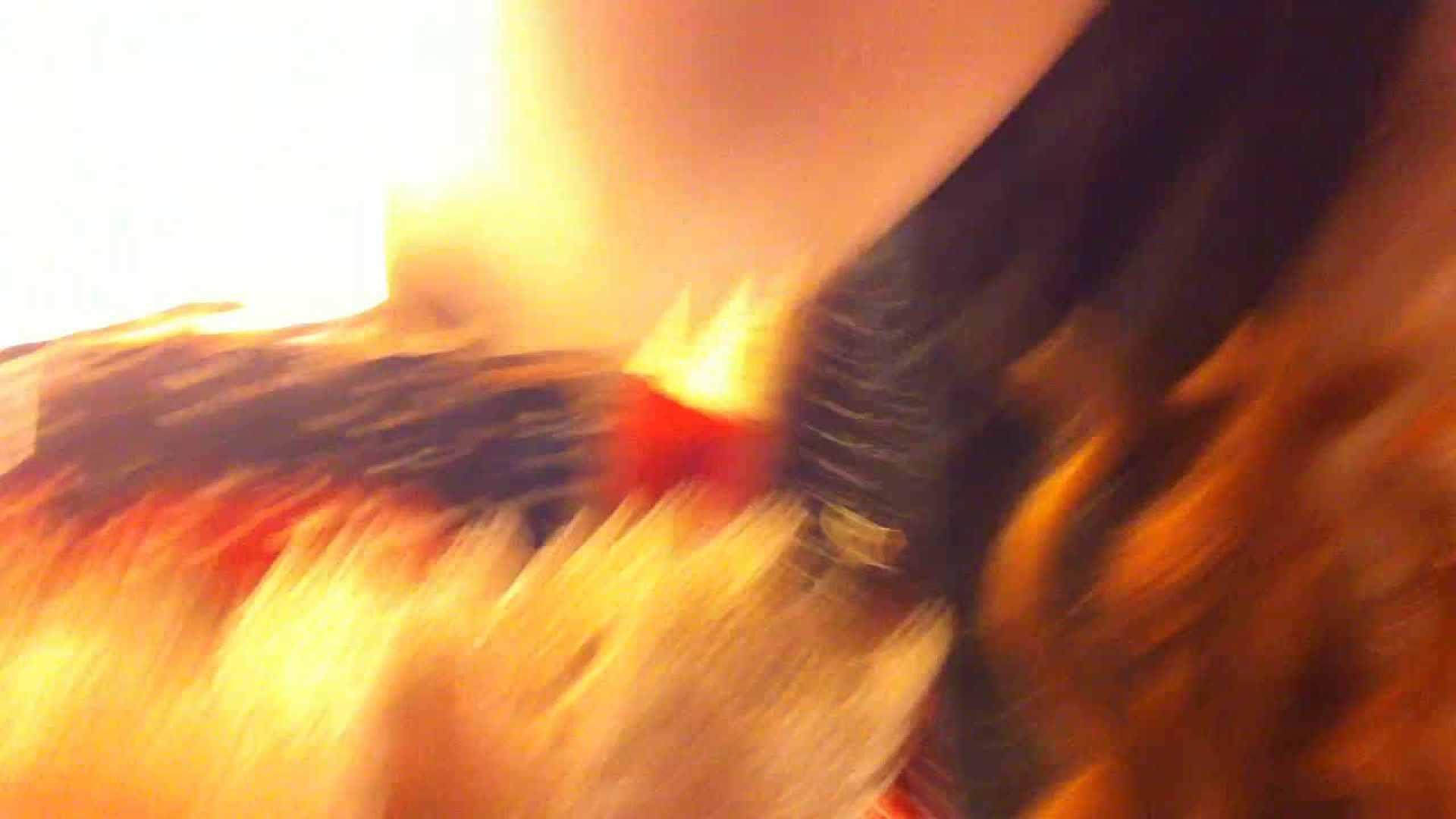 フルHD ショップ店員千人斬り! 大画面ノーカット完全版 vol.62 高画質 盗撮戯れ無修正画像 102PICs 29